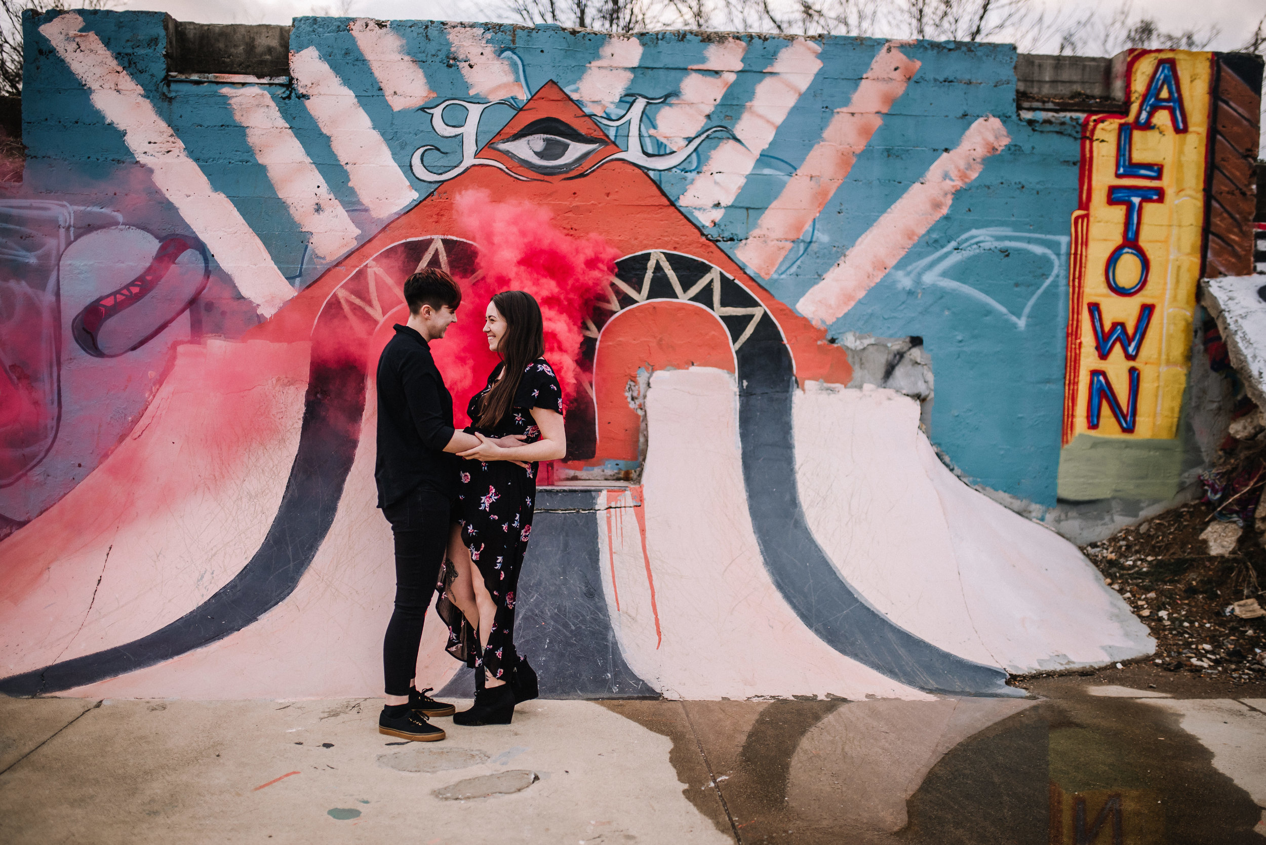 Emily&Lauren_Urban_Memphis_Ashley-Benham-Photography-7229.jpg