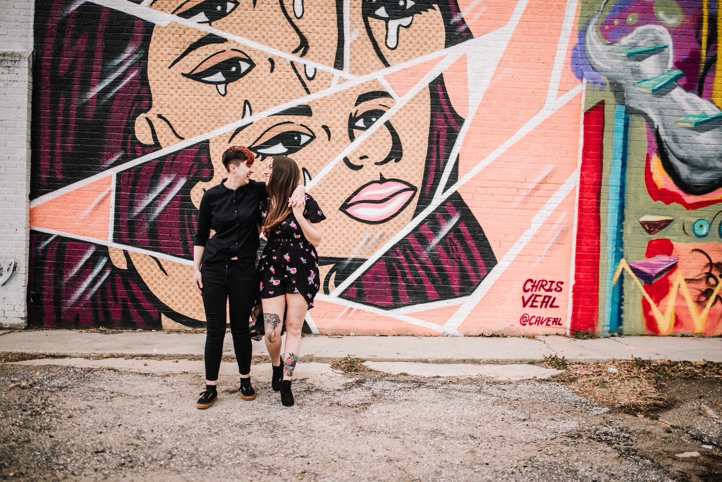 Emily&Lauren_Urban_Memphis_Ashley-Benham-Photography-7415.jpg