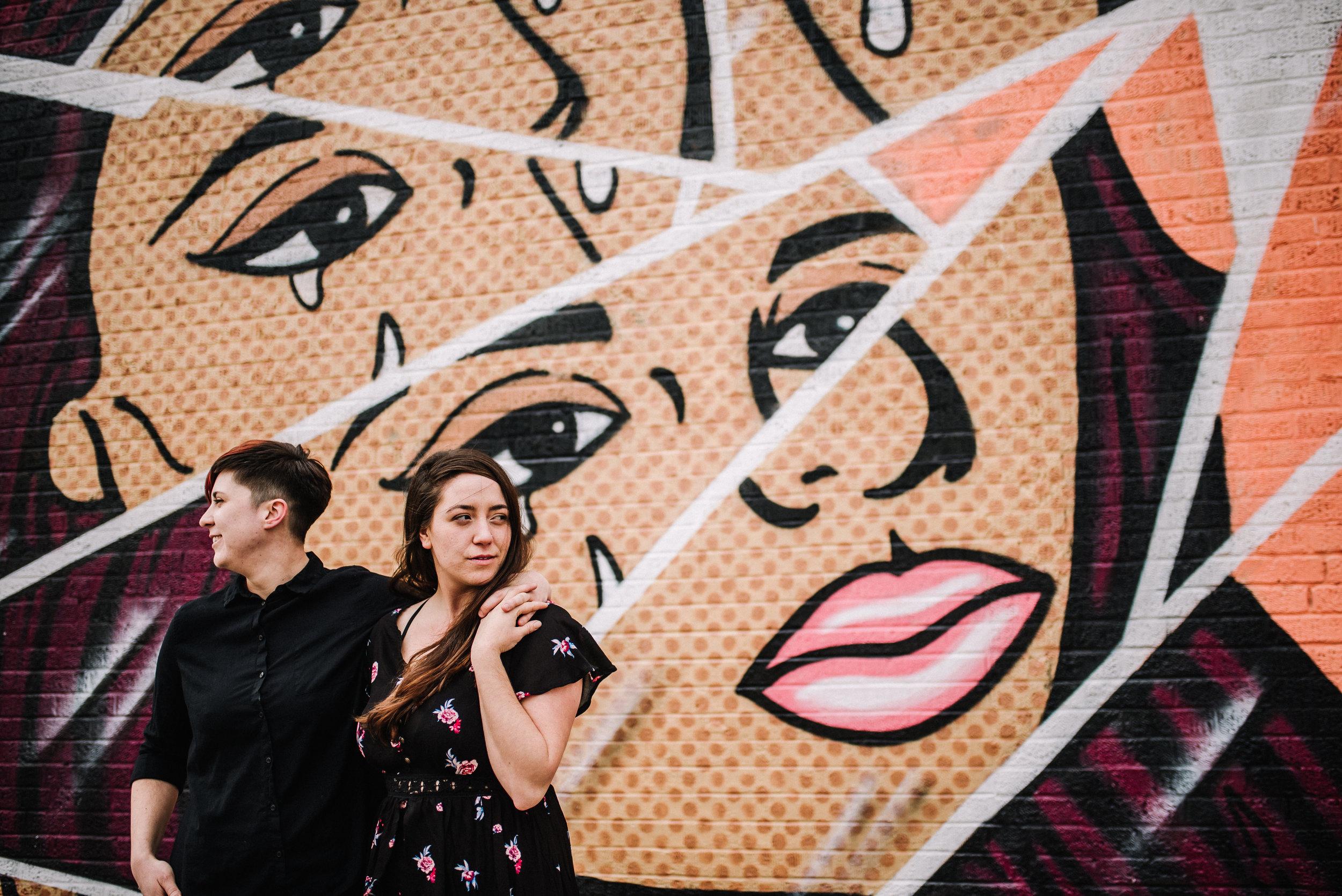 Emily&Lauren_Urban_Memphis_Ashley-Benham-Photography-7411.jpg