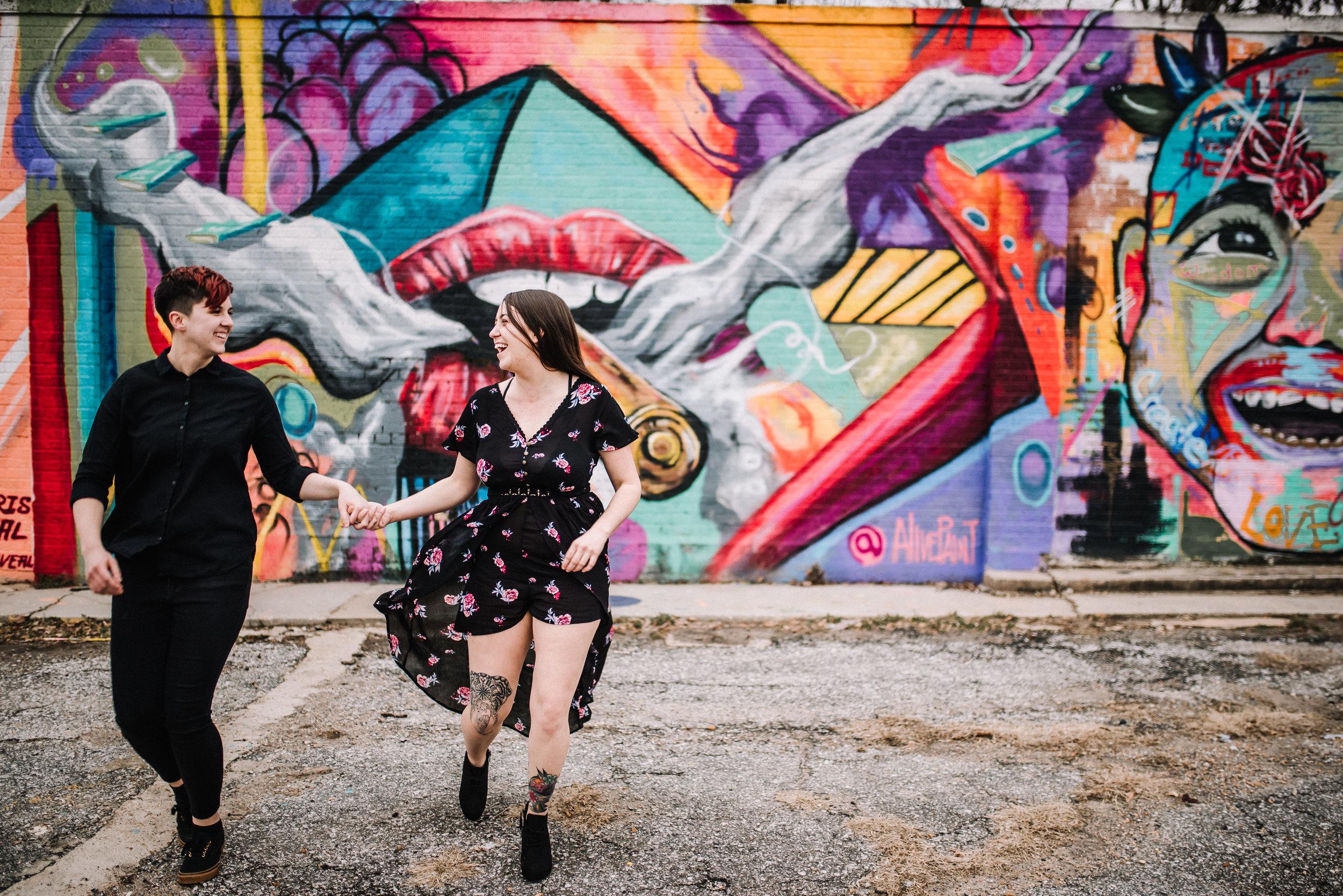 Emily&Lauren_Urban_Memphis_Ashley-Benham-Photography-7488.jpg