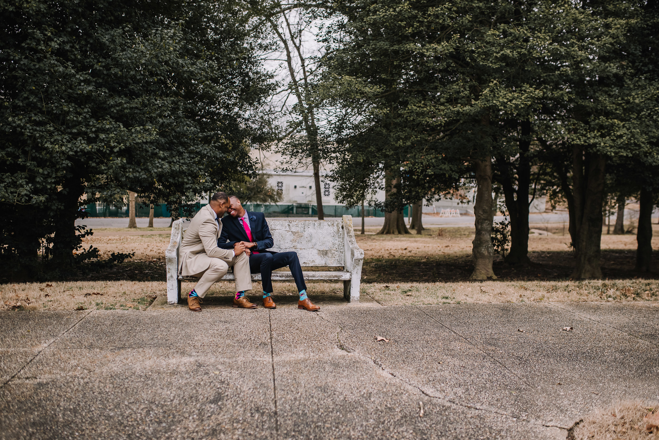 L+J_Couples-Session_Overton-Park_Downtown-Memphis_Ashley-Benham-Photography-23.jpg