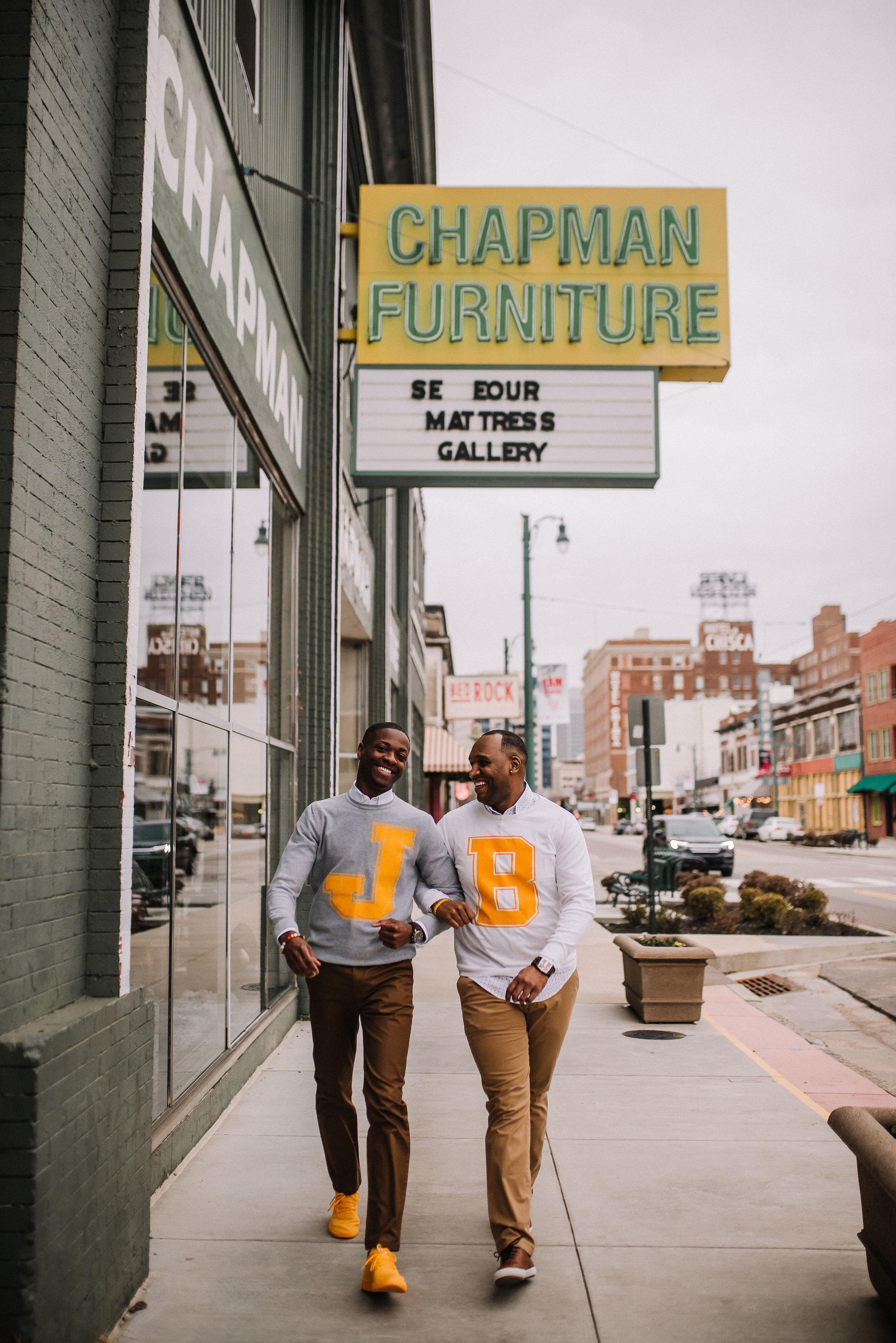 L+J_Couples-Session_Overton-Park_Downtown-Memphis_Ashley-Benham-Photography-124.jpg
