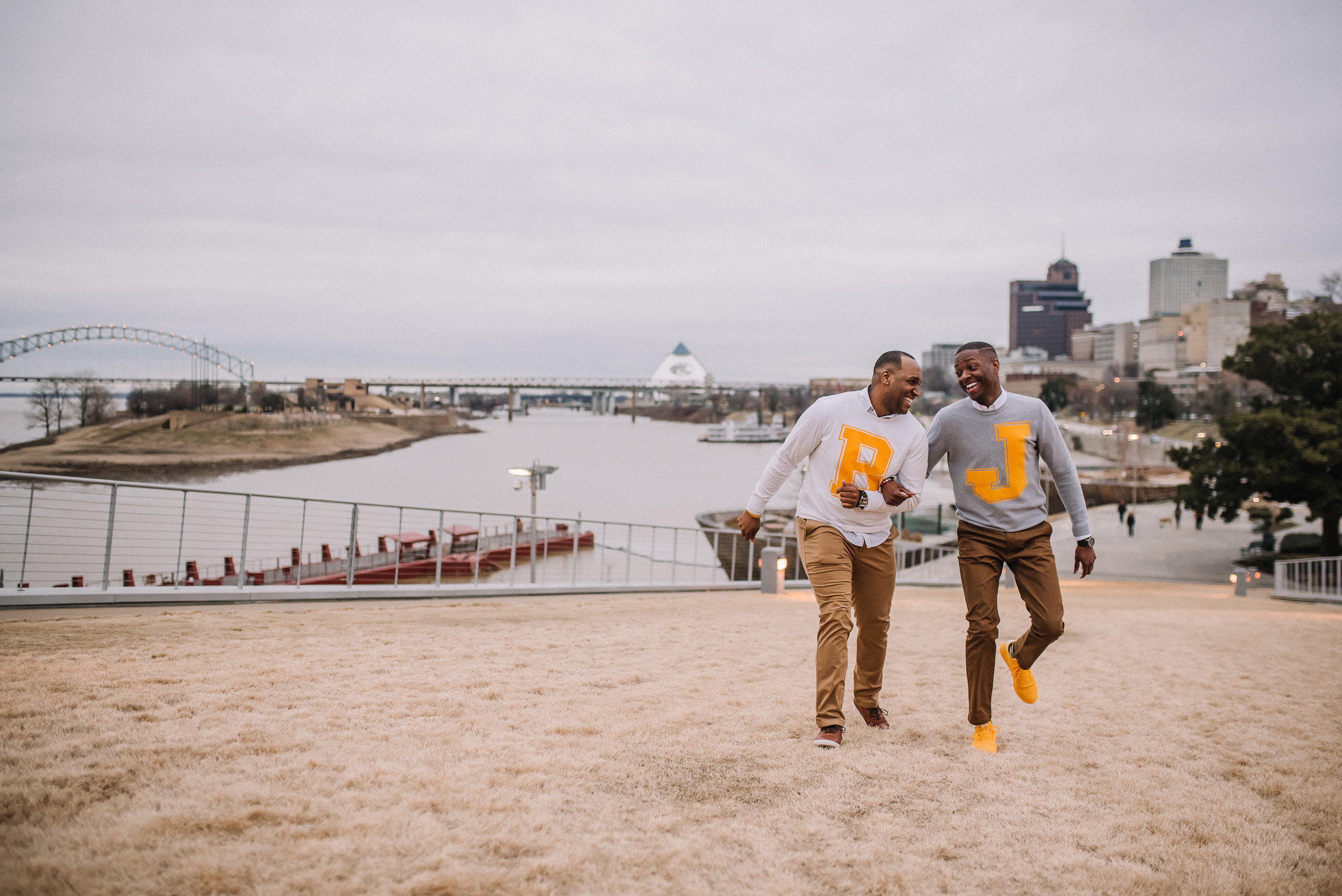 L+J_Couples-Session_Overton-Park_Downtown-Memphis_Ashley-Benham-Photography-167.jpg