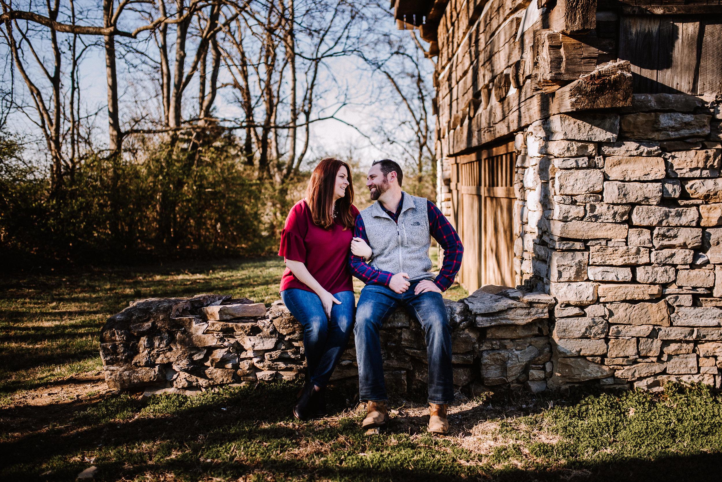 Liz&Jesse_Nashville-Engagement-Session-0338.jpg