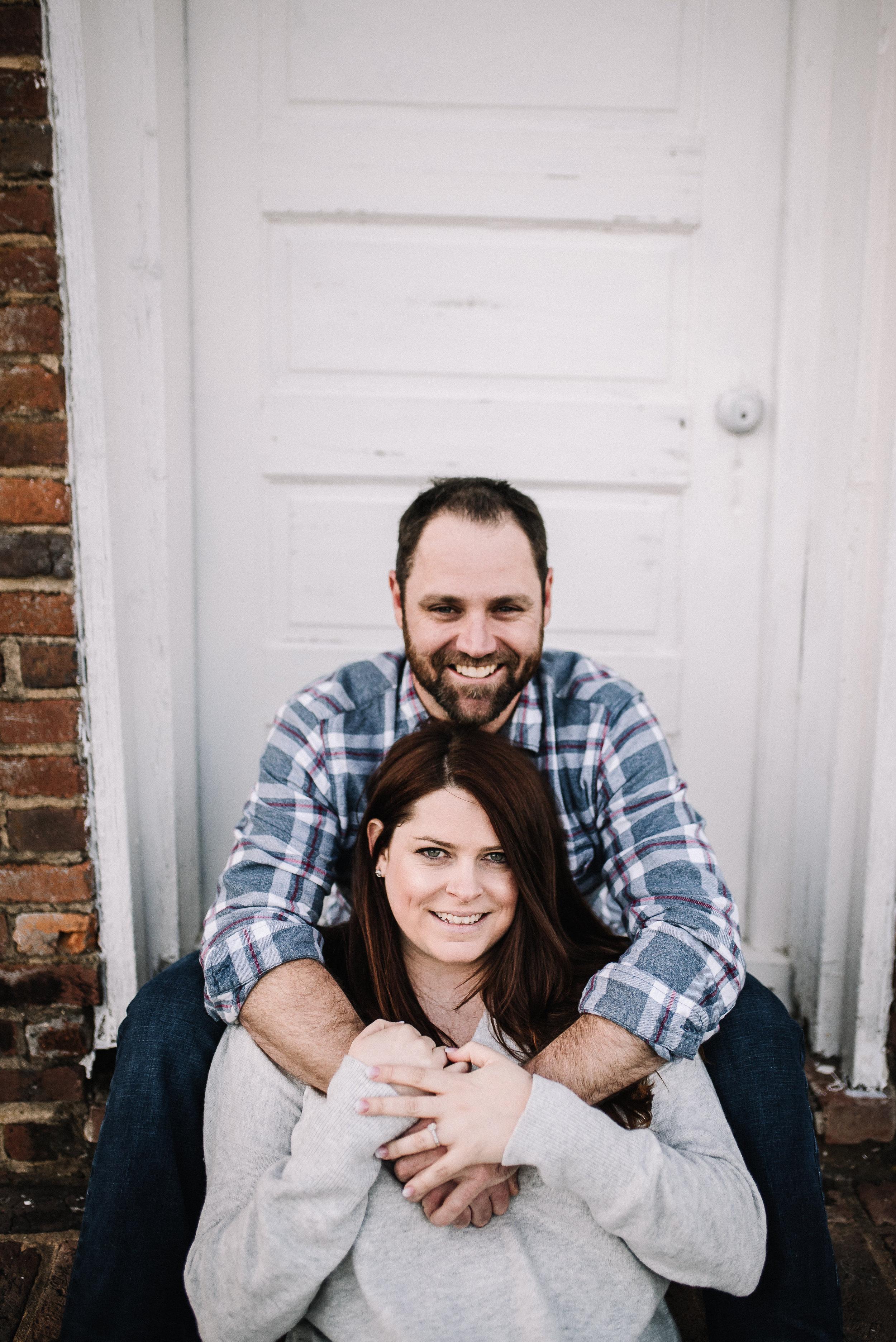 Liz&Jesse_Nashville-Engagement-Session-0730.jpg