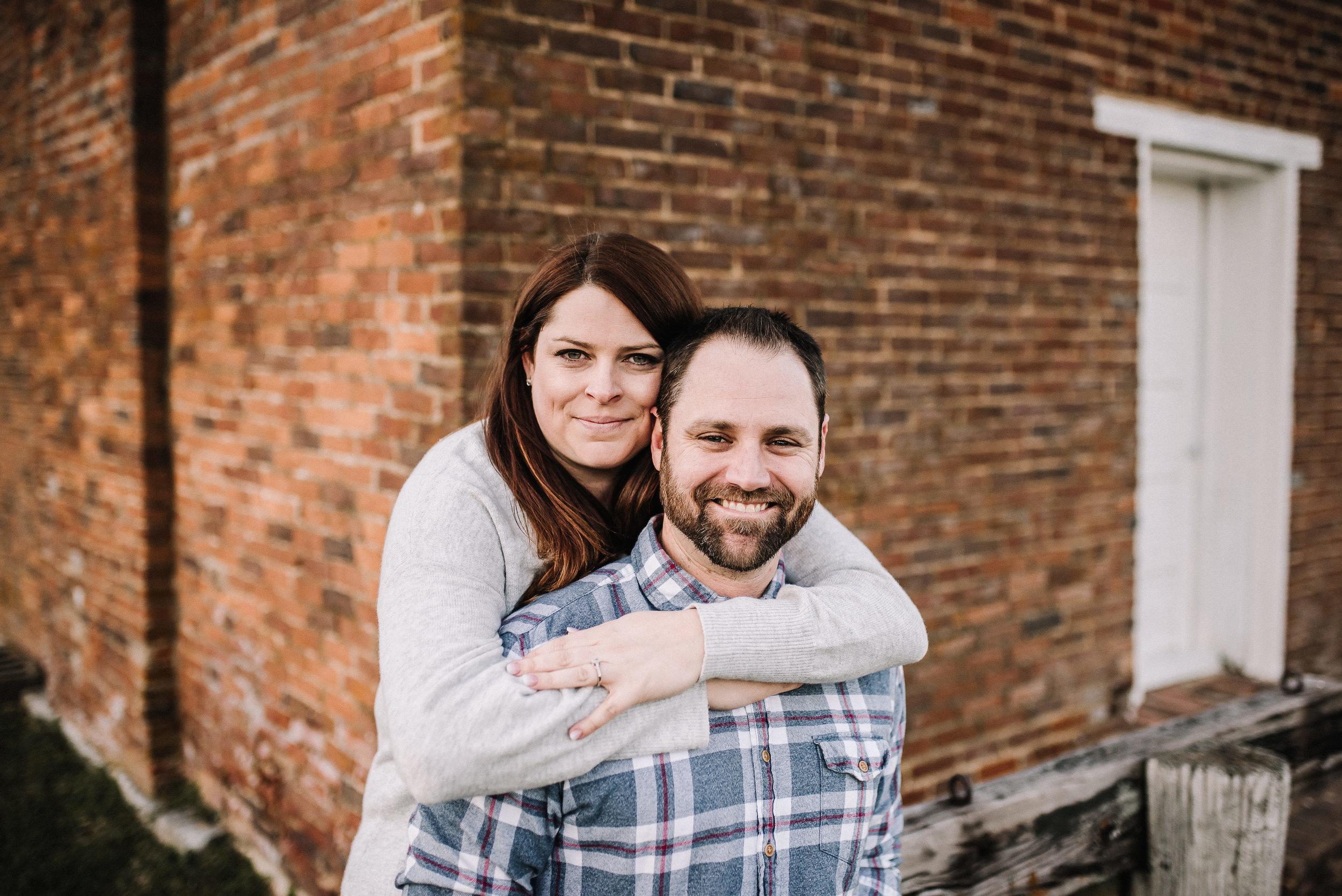 Liz&Jesse_Nashville-Engagement-Session-0769.jpg