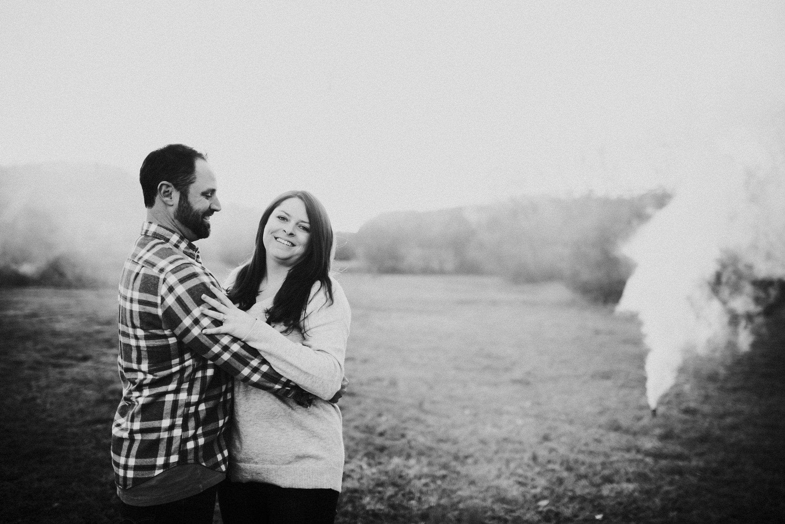Liz&Jesse_Nashville-Engagement-Session-1017.jpg
