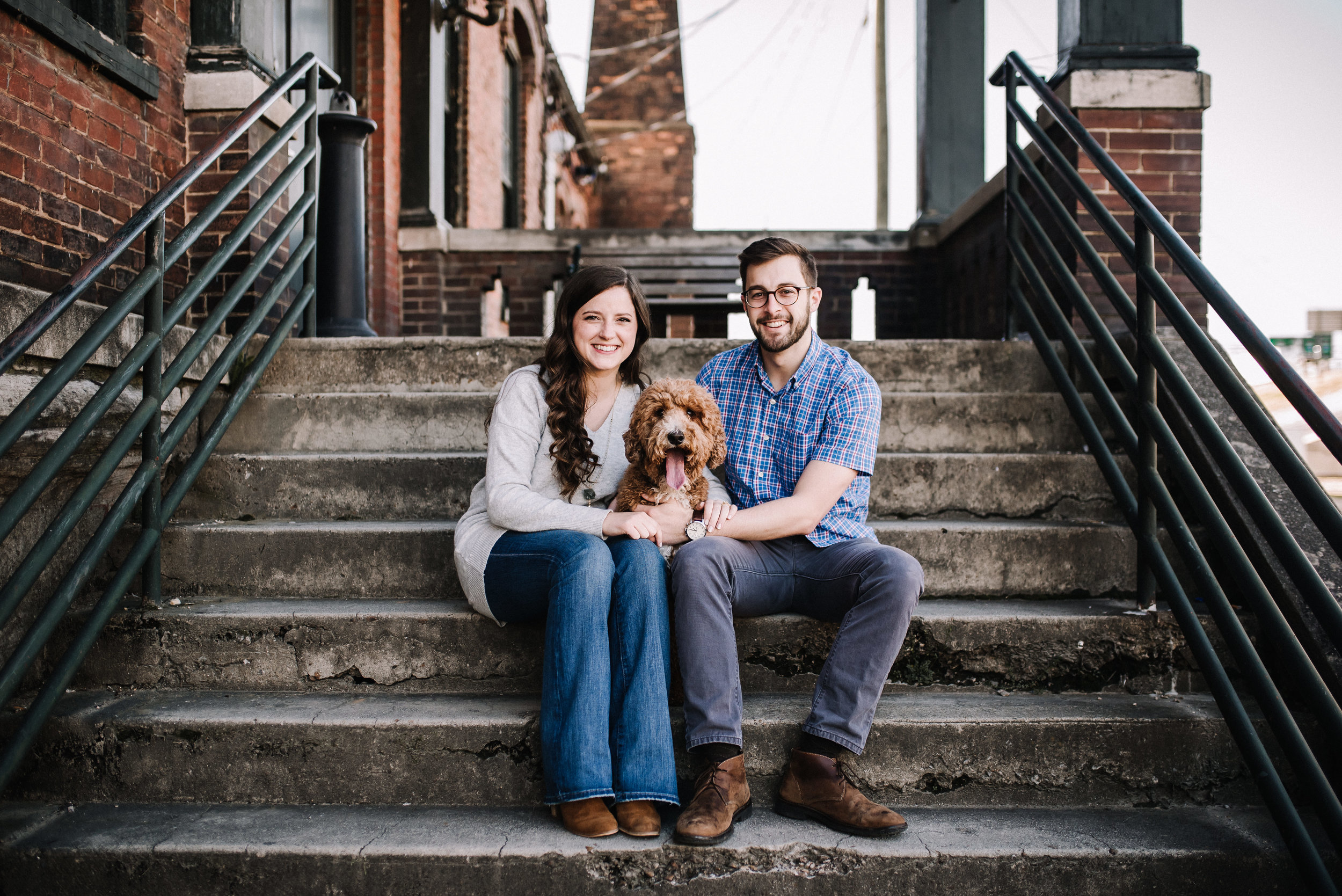 Adeline&James_Nashville-Engagement-Session-1070.jpg