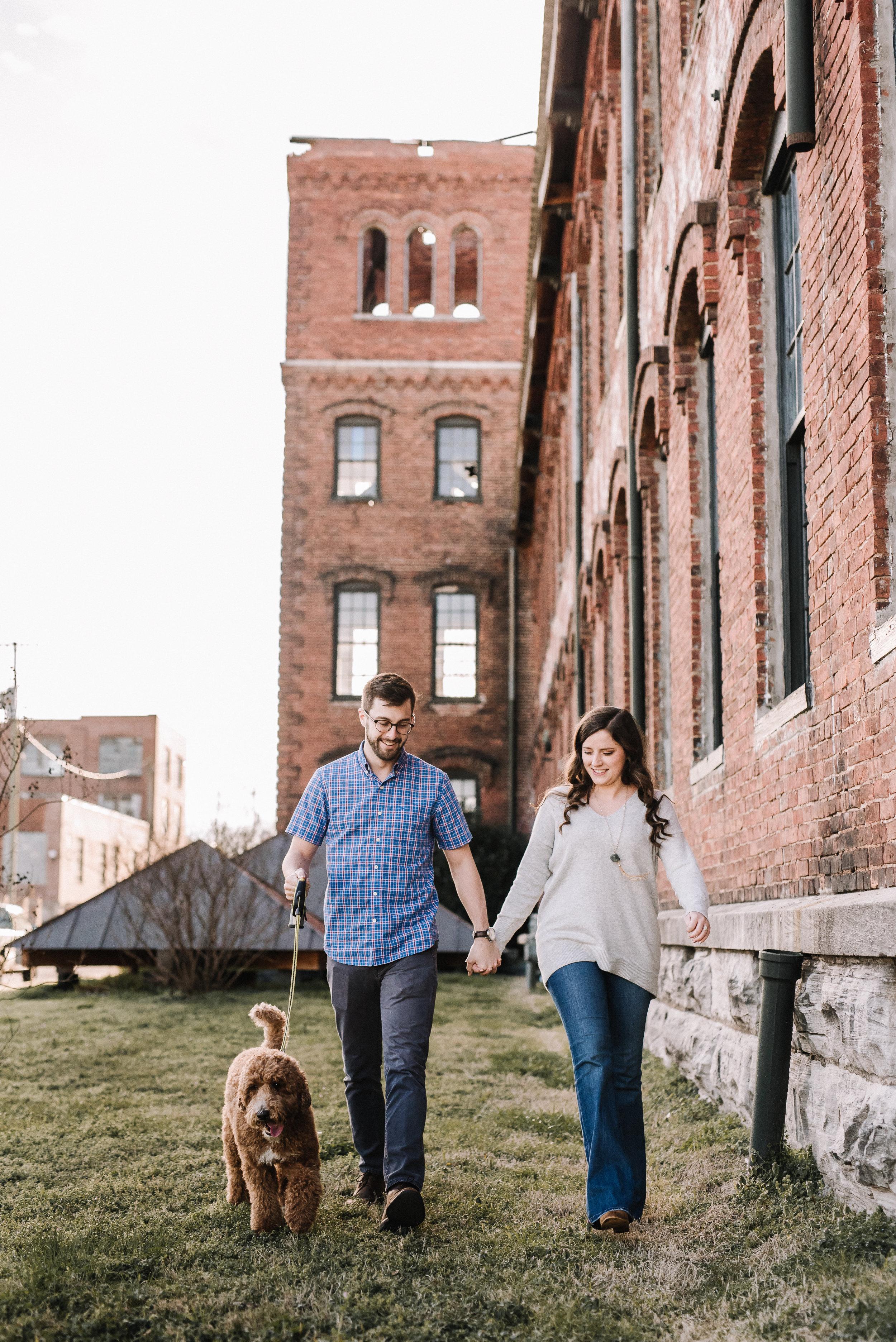 Adeline&James_Nashville-Engagement-Session-3829.jpg