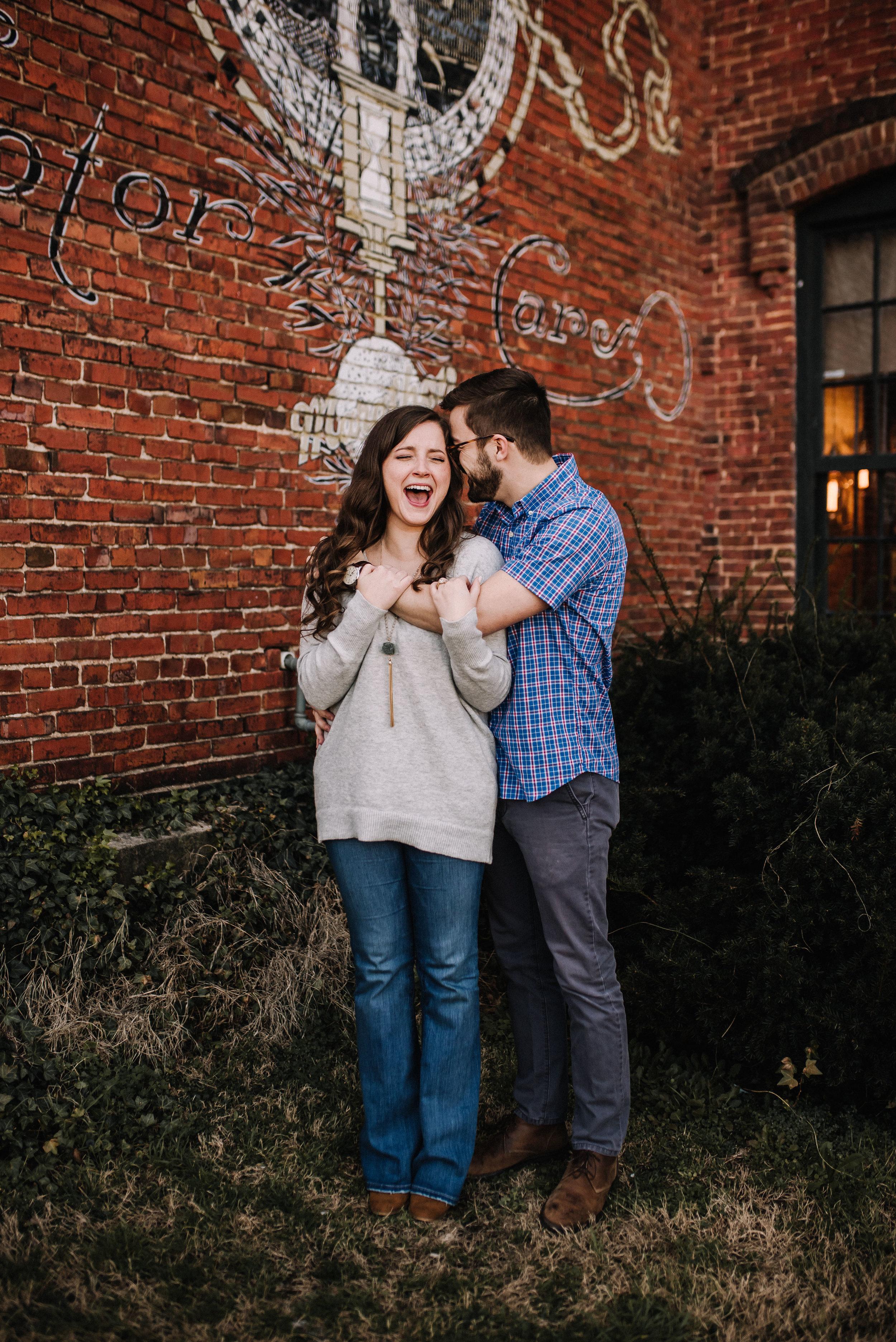 Adeline&James_Nashville-Engagement-Session-1199.jpg