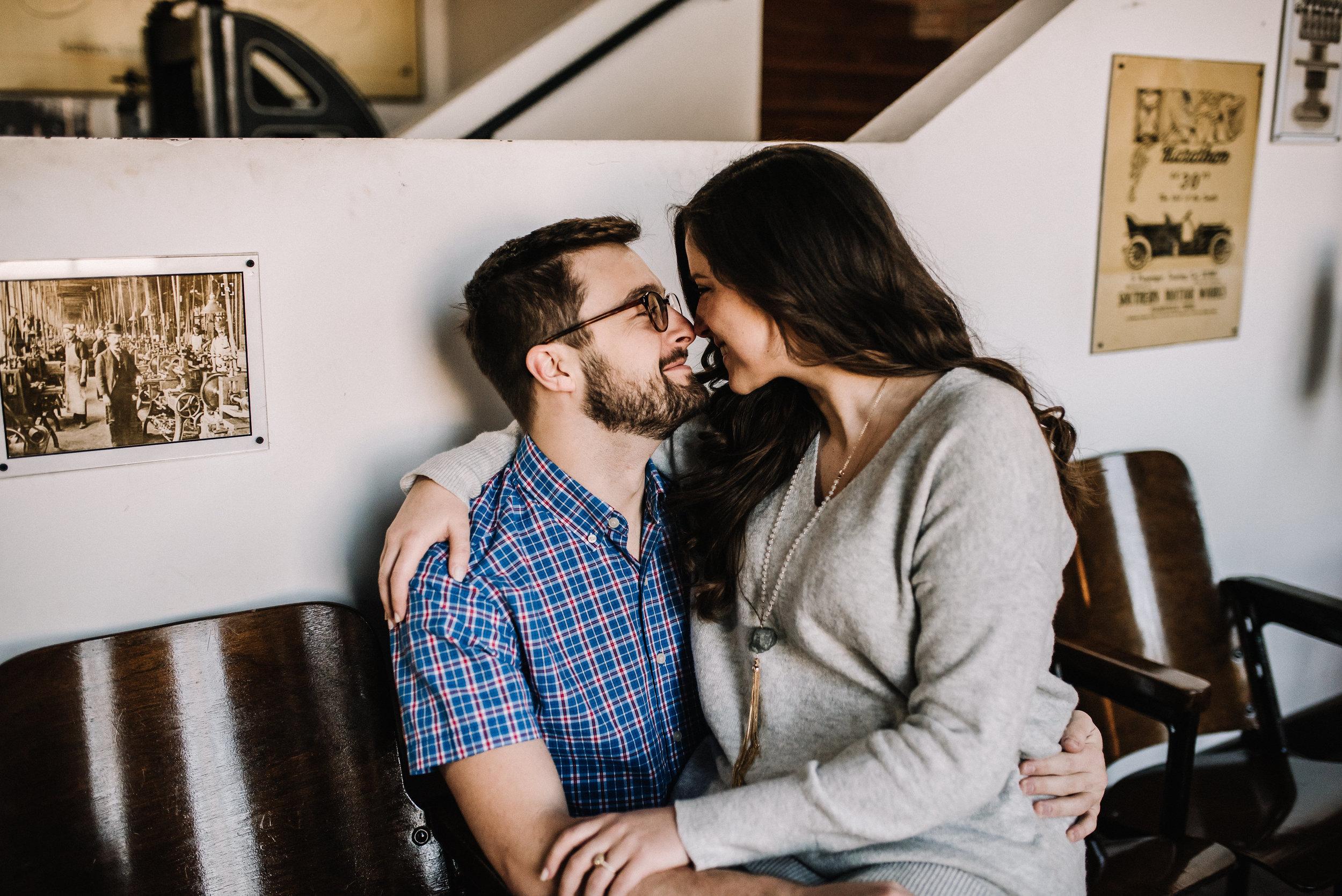Adeline&James_Nashville-Engagement-Session-1360.jpg