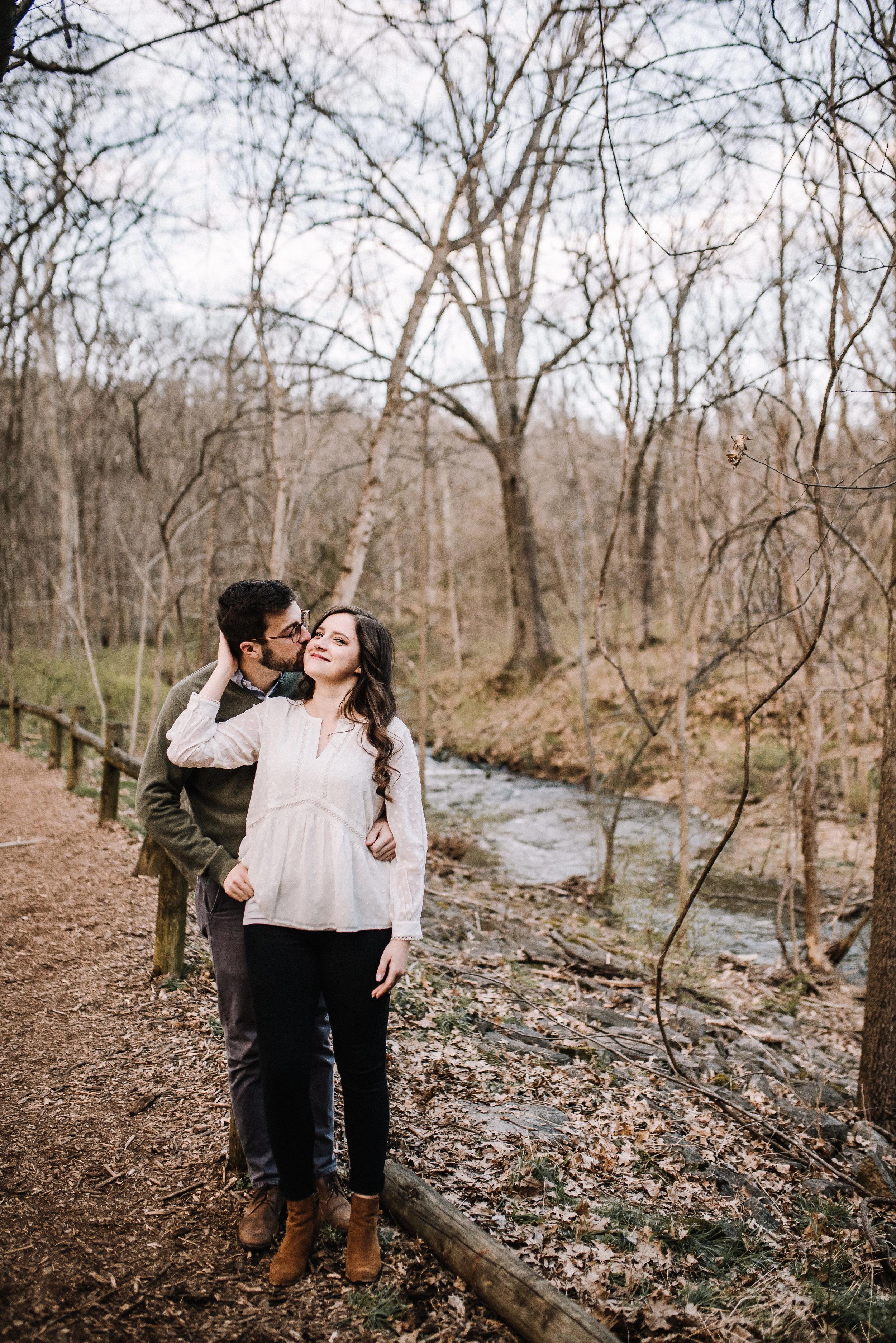 Adeline&James_Nashville-Engagement-Session-1418.jpg