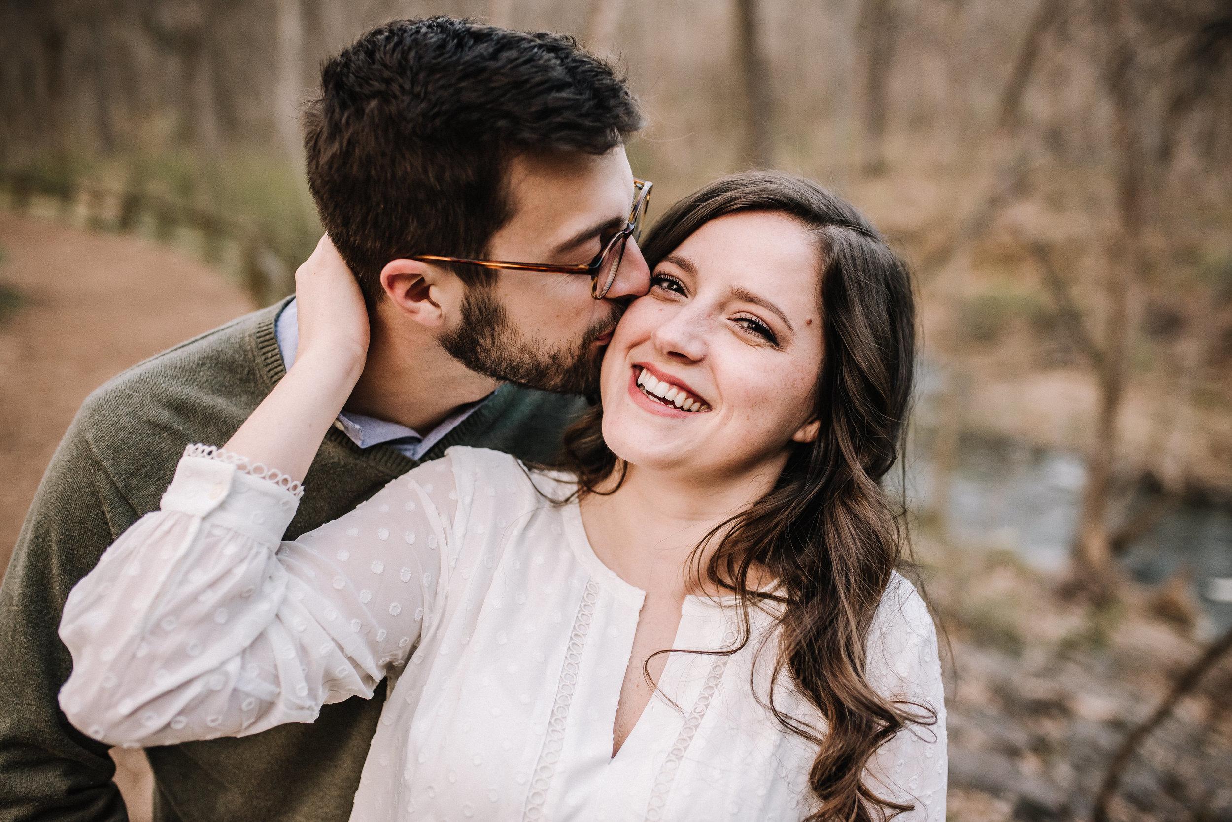 Adeline&James_Nashville-Engagement-Session-1430.jpg