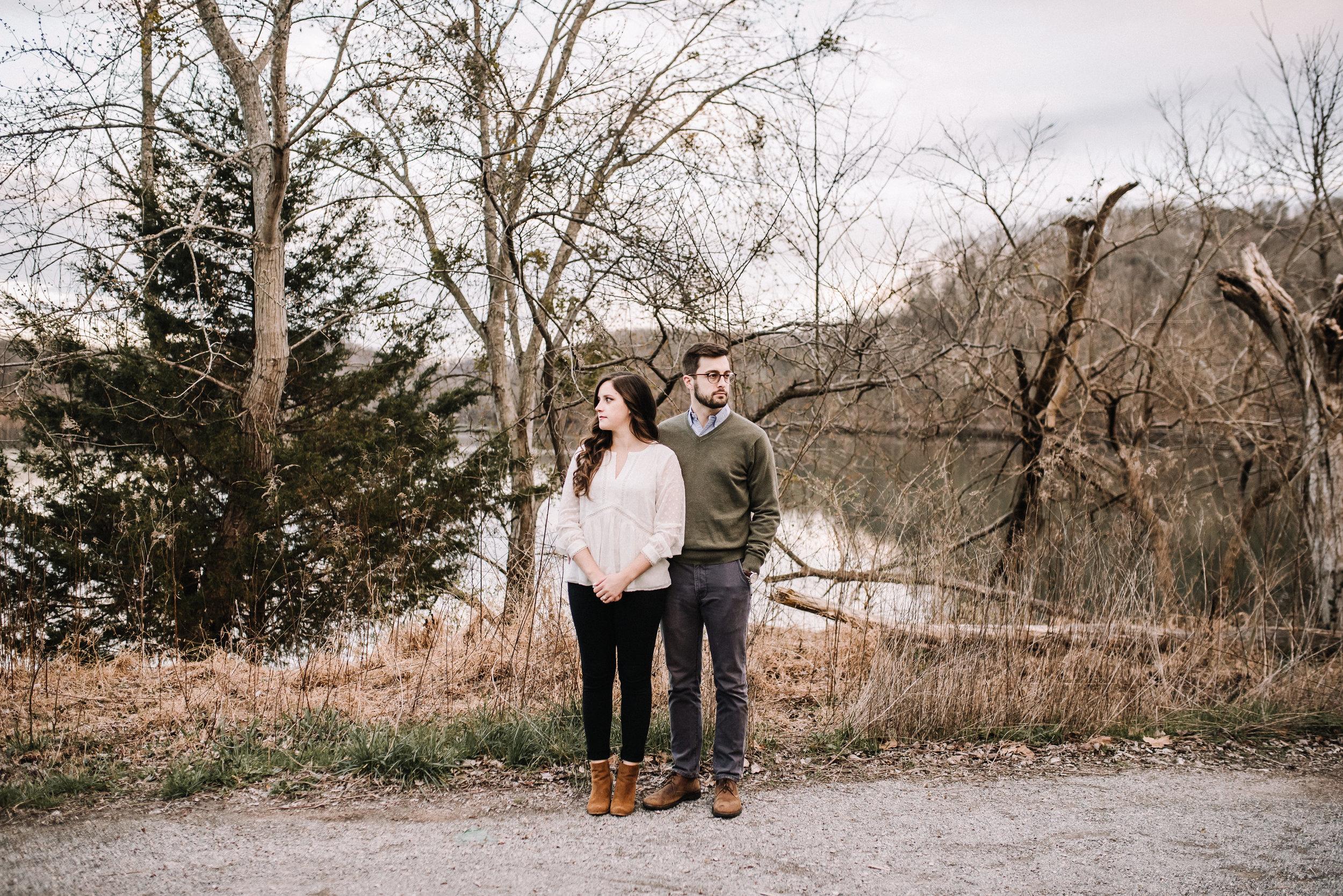 Adeline&James_Nashville-Engagement-Session-1476.jpg