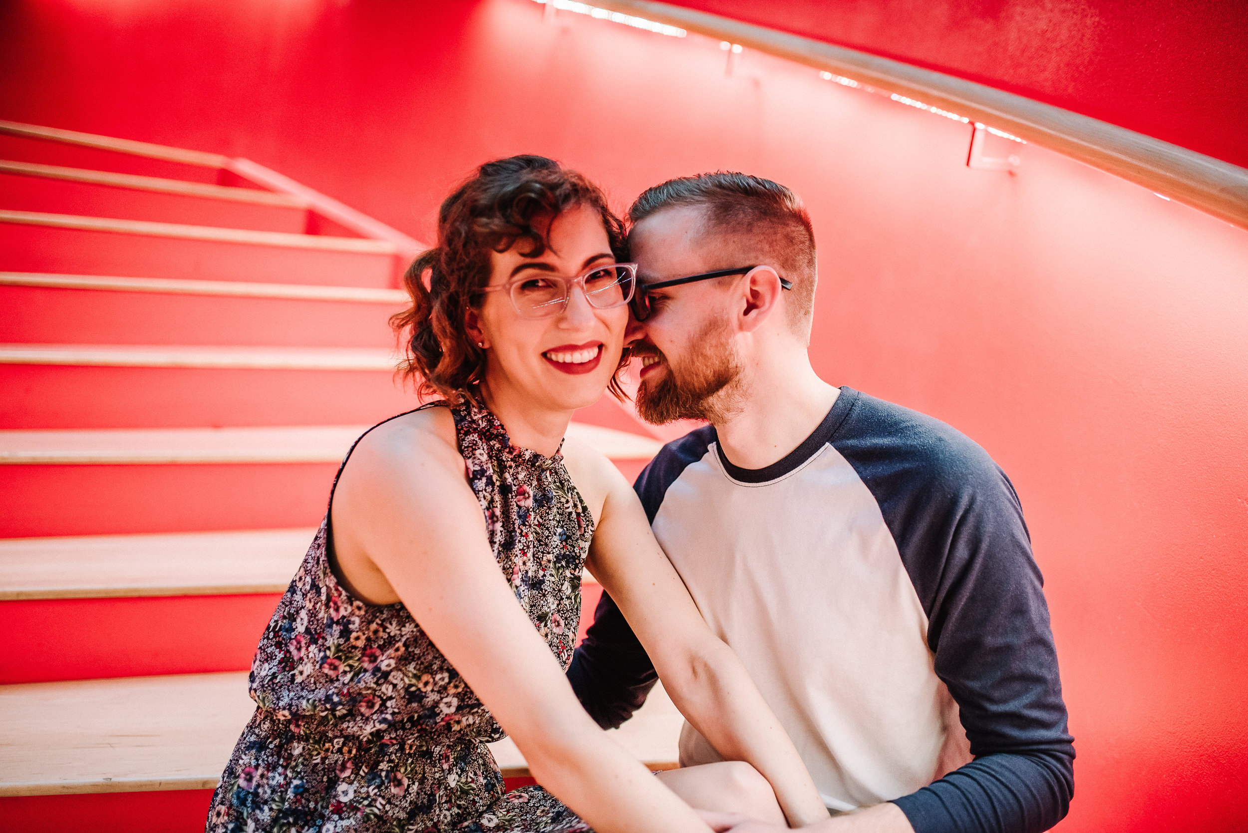 Crosstown-Concourse-Engagement-Session_Angela&Eric-7.jpg