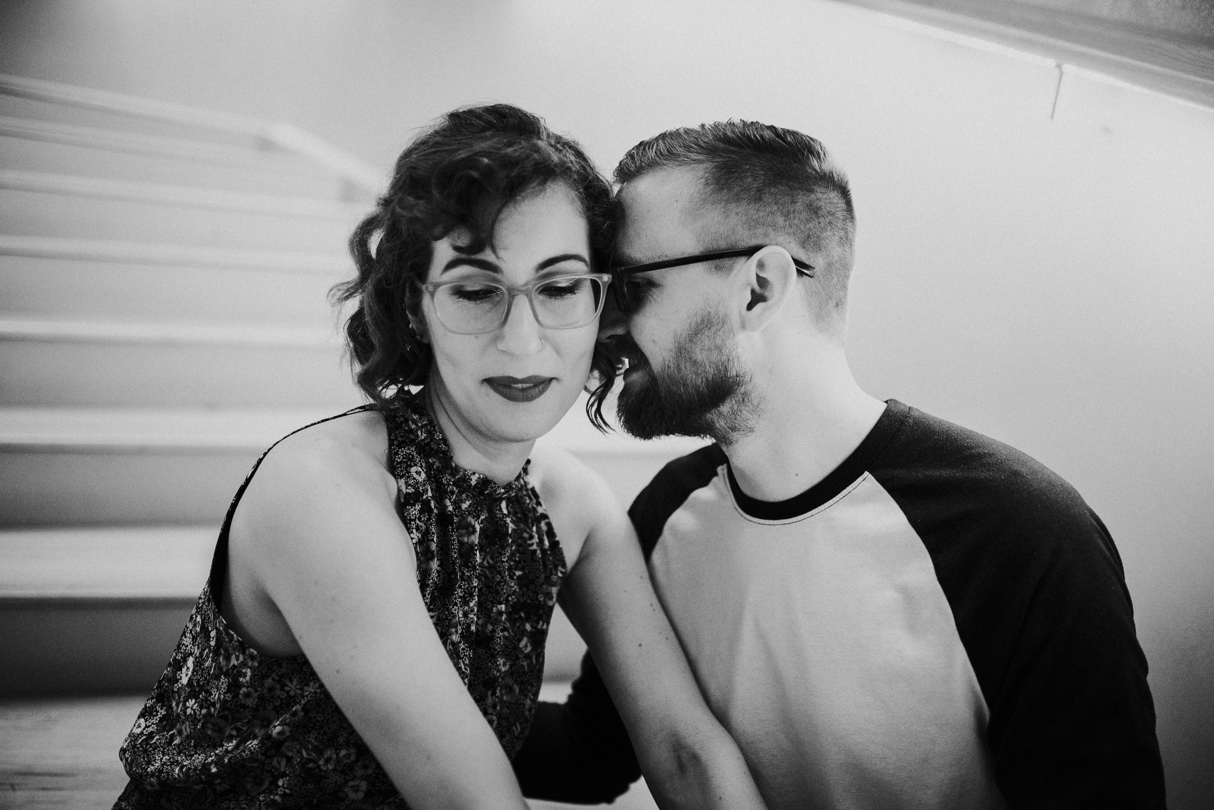 Crosstown-Concourse-Engagement-Session_Angela&Eric-9.jpg