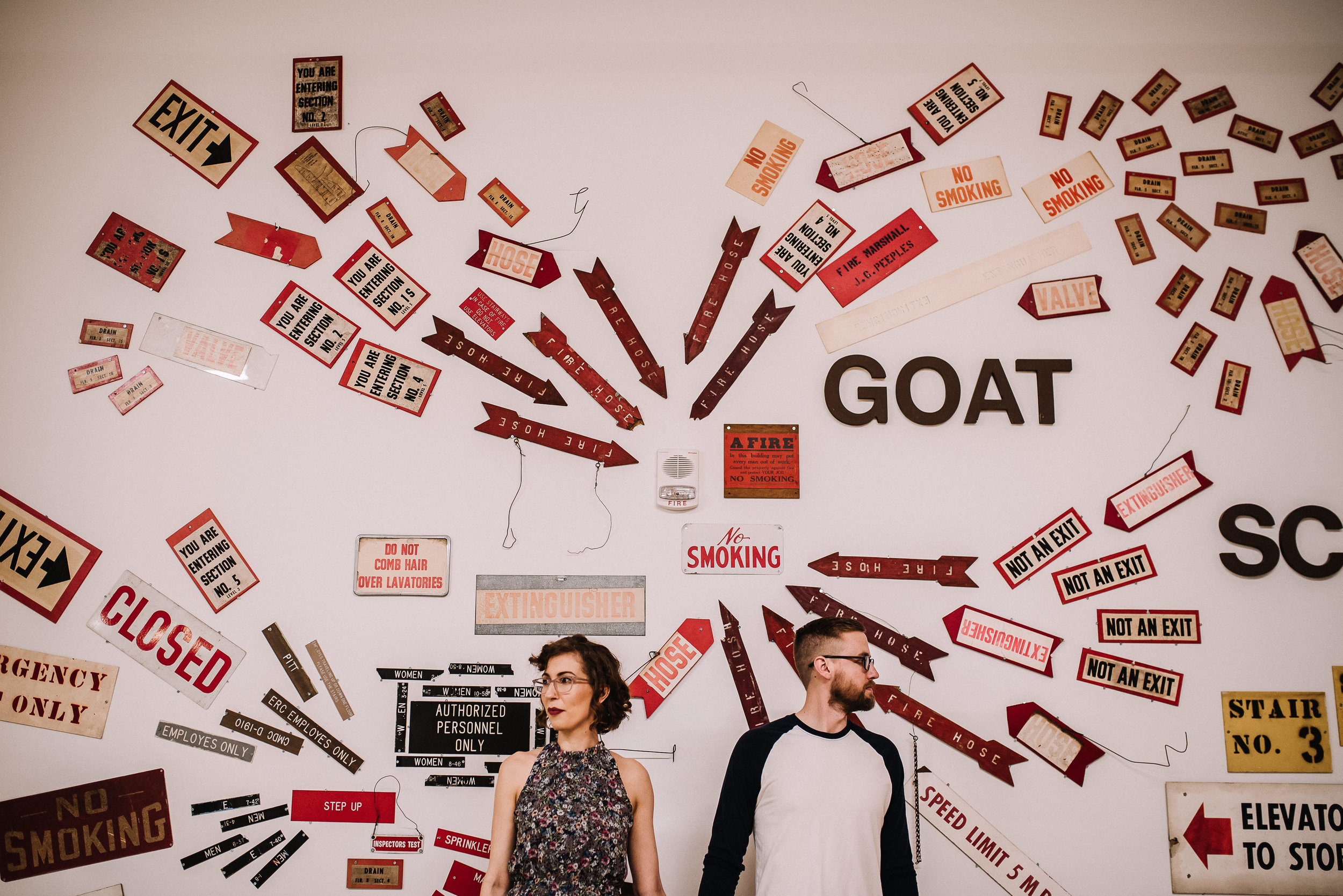 Crosstown-Concourse-Engagement-Session_Angela&Eric-14.jpg