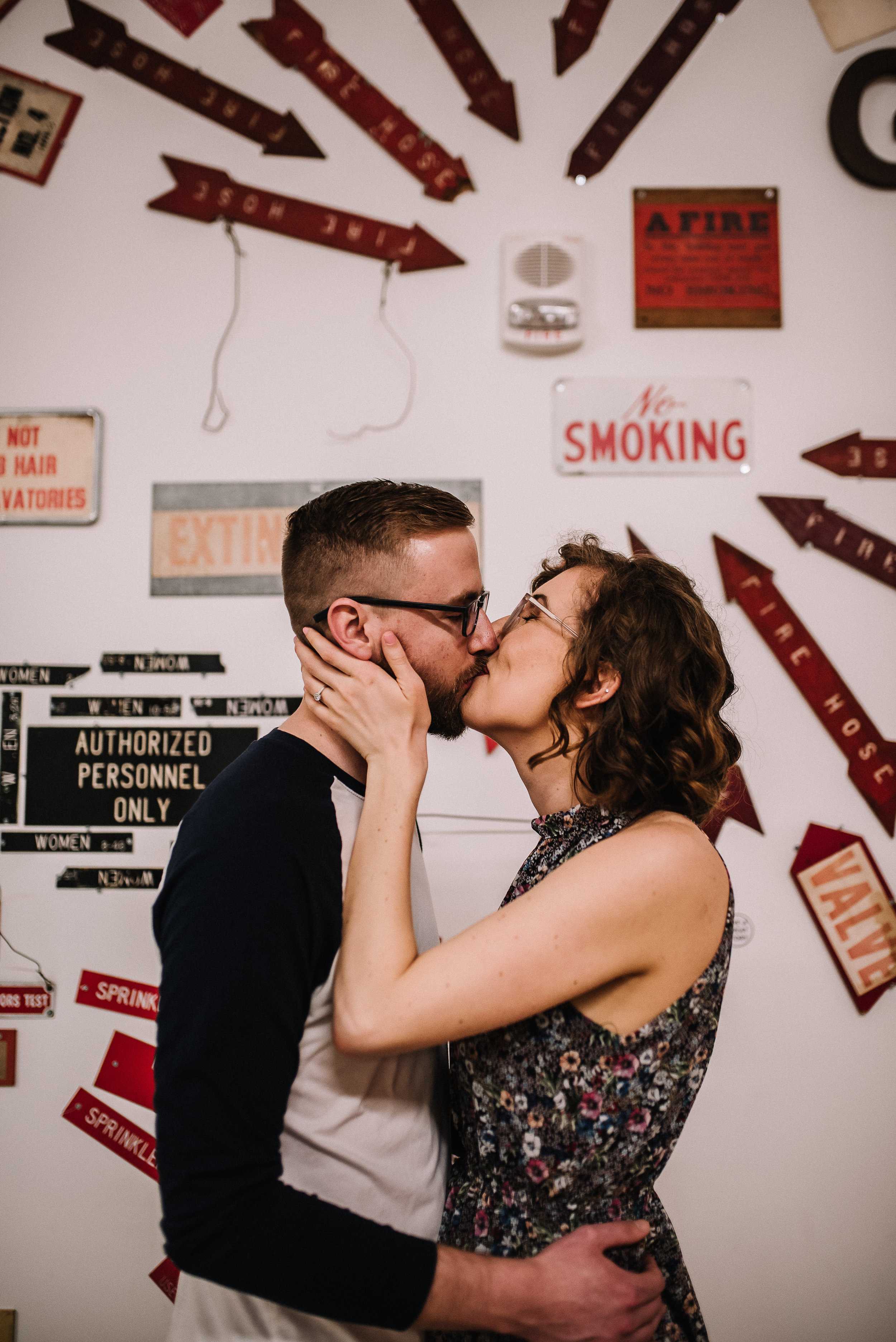 Crosstown-Concourse-Engagement-Session_Angela&Eric-17.jpg