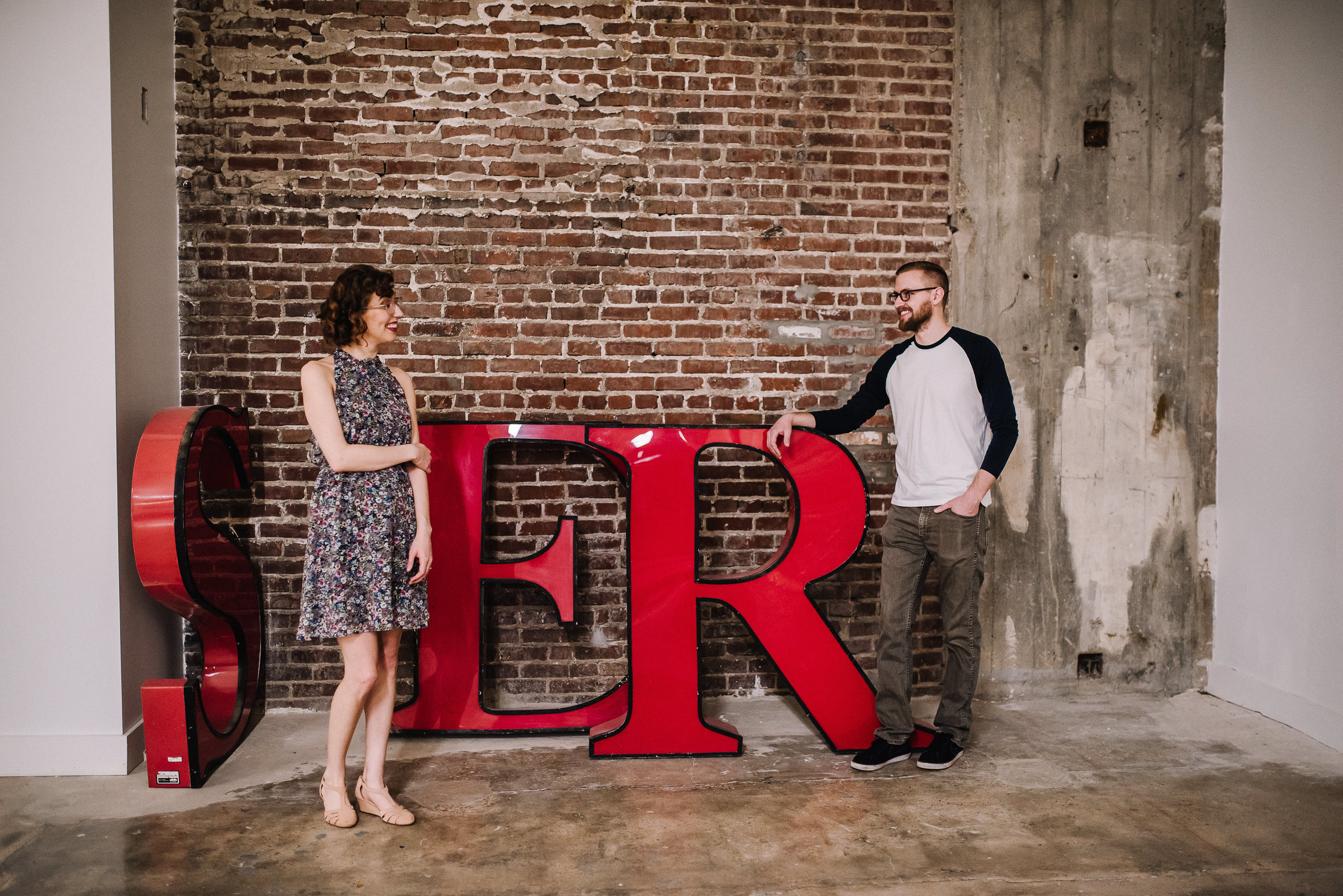 Crosstown-Concourse-Engagement-Session_Angela&Eric-20.jpg