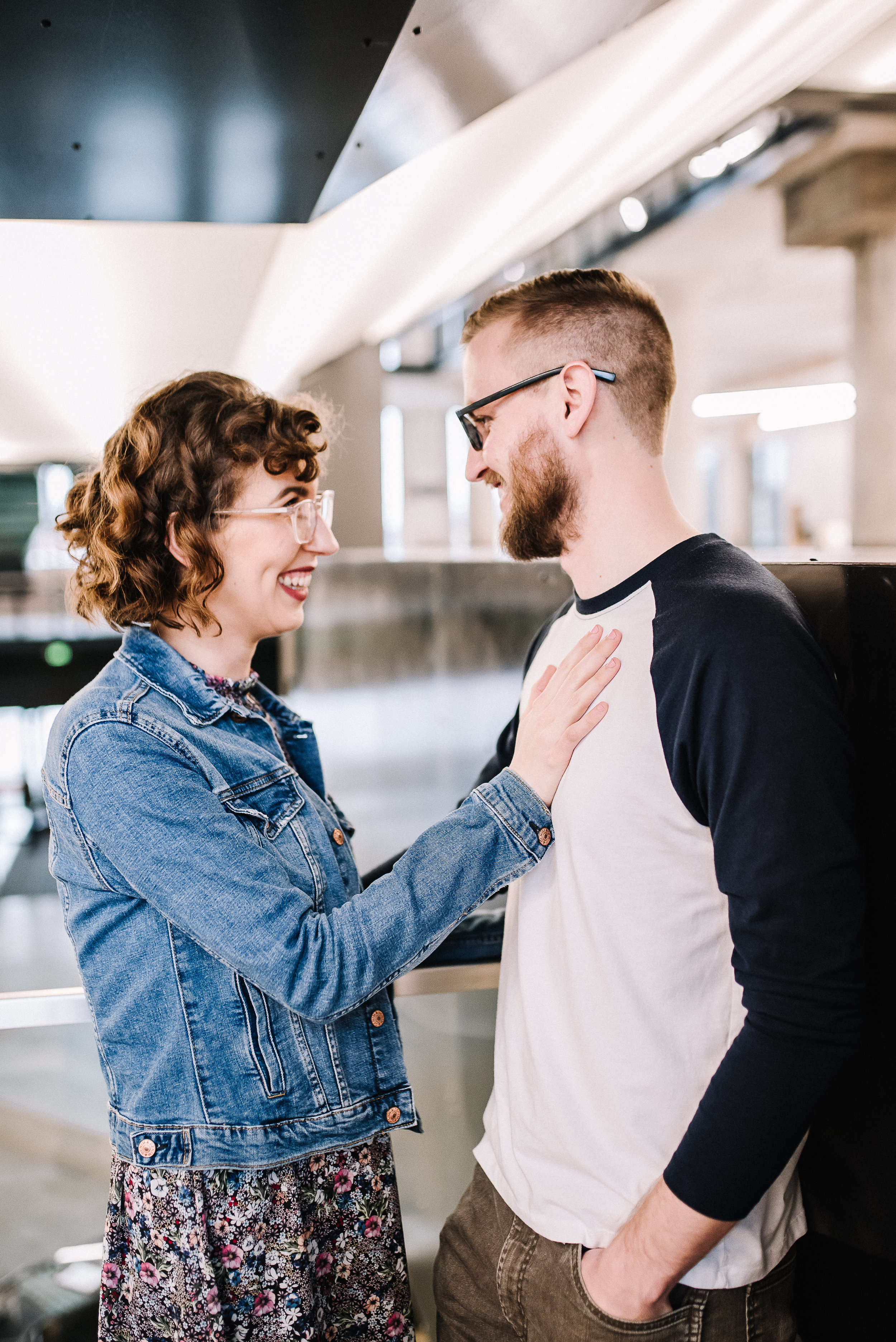 Crosstown-Concourse-Engagement-Session_Angela&Eric-33.jpg