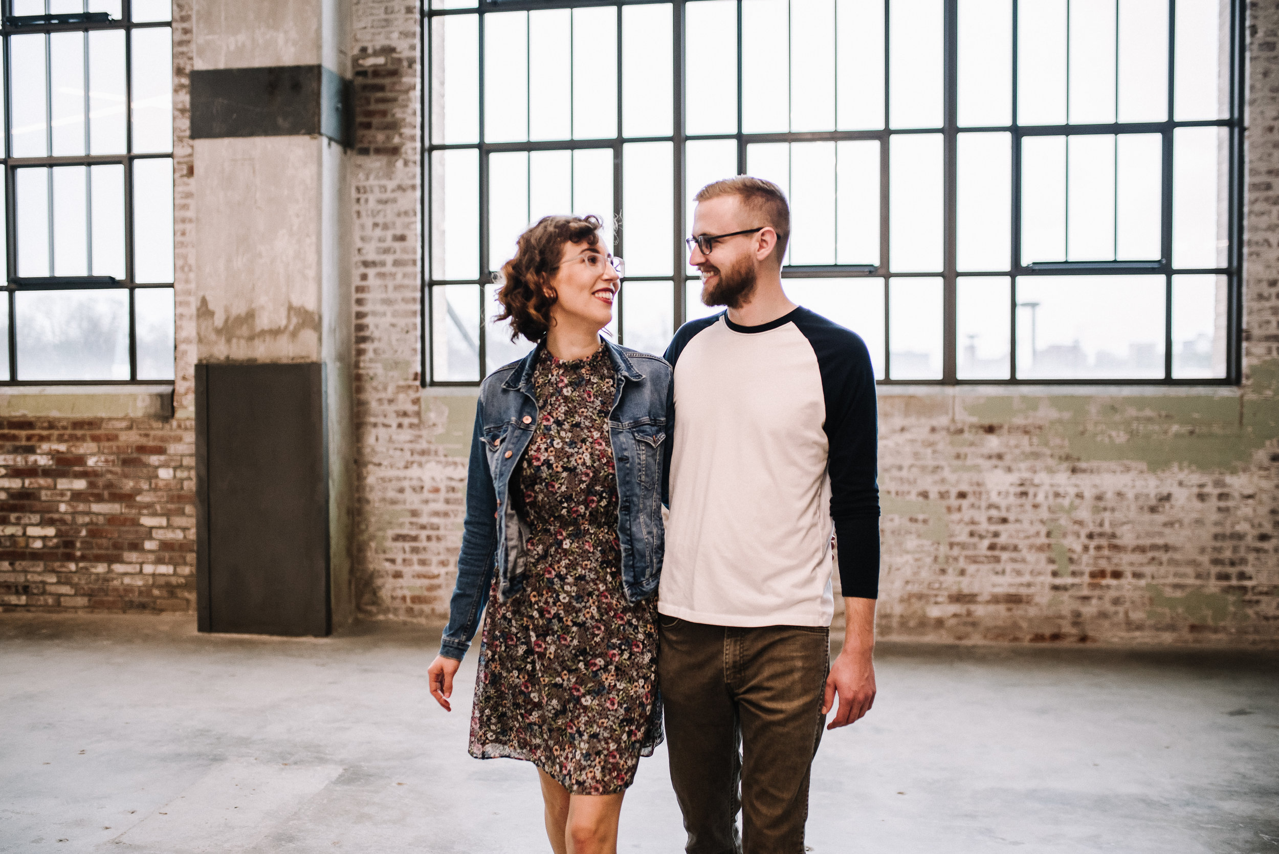 Crosstown-Concourse-Engagement-Session_Angela&Eric-41.jpg