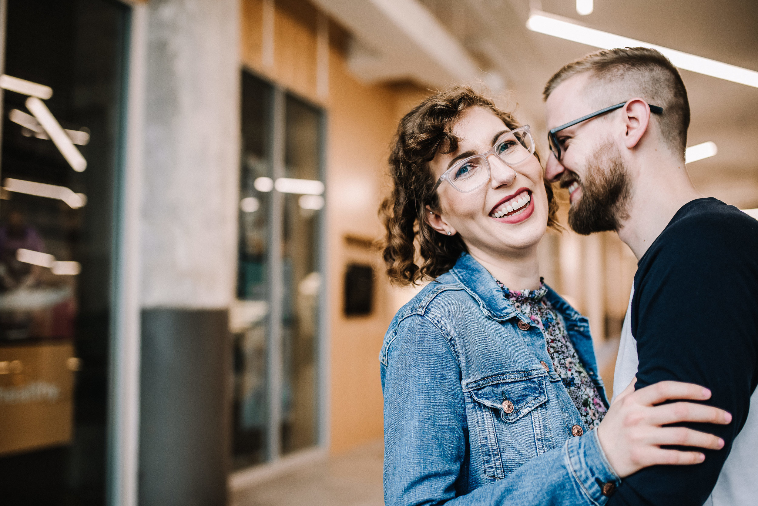 Crosstown-Concourse-Engagement-Session_Angela&Eric-47.jpg