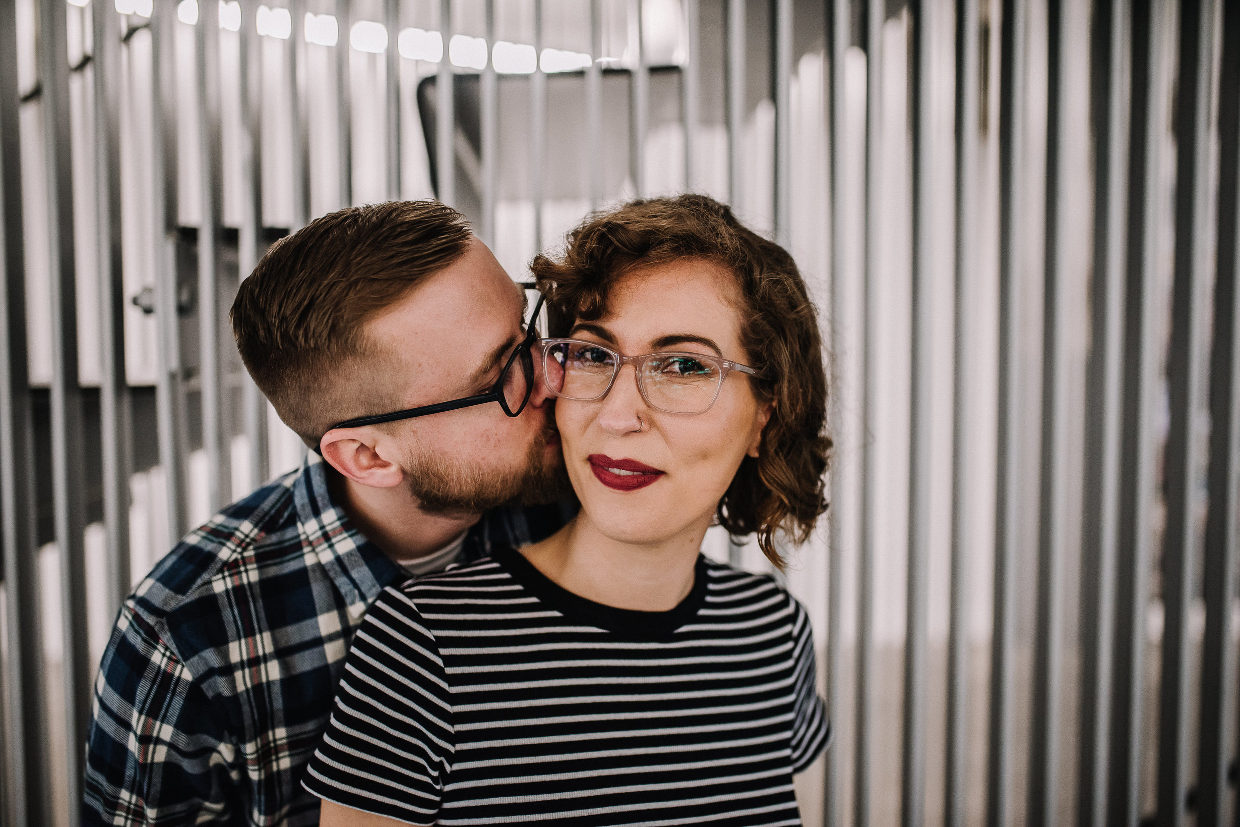 Crosstown-Concourse-Engagement-Session_Angela&Eric-89.jpg