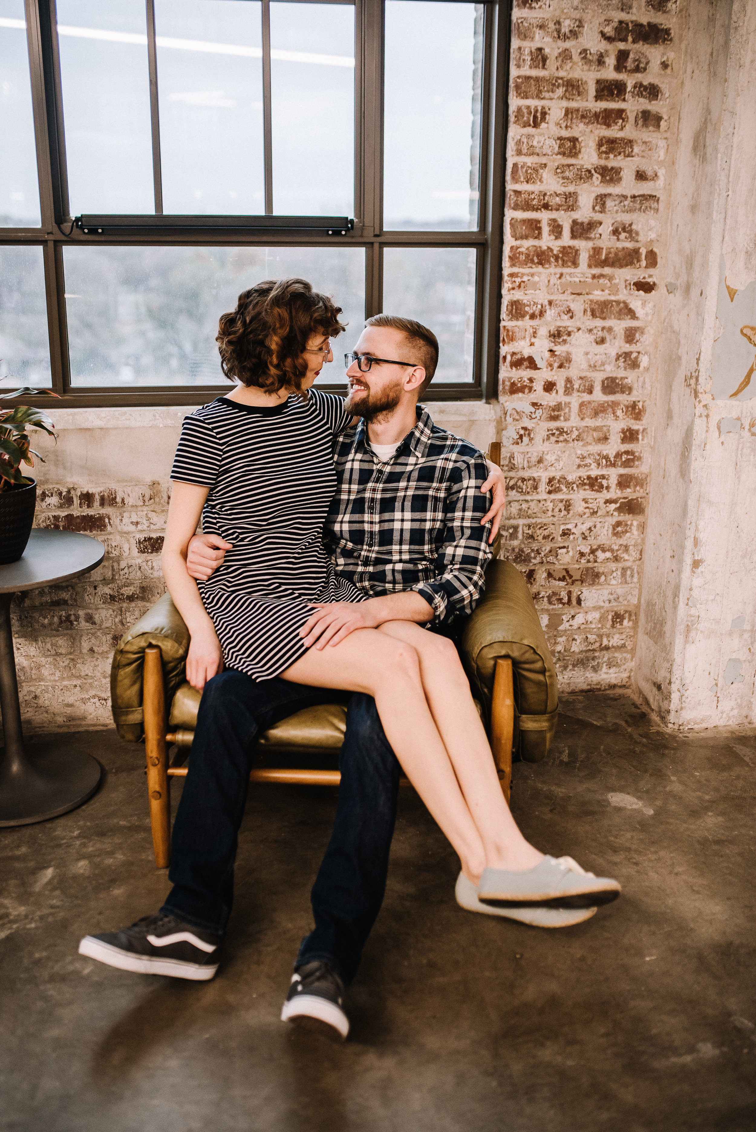 Crosstown-Concourse-Engagement-Session_Angela&Eric-94.jpg