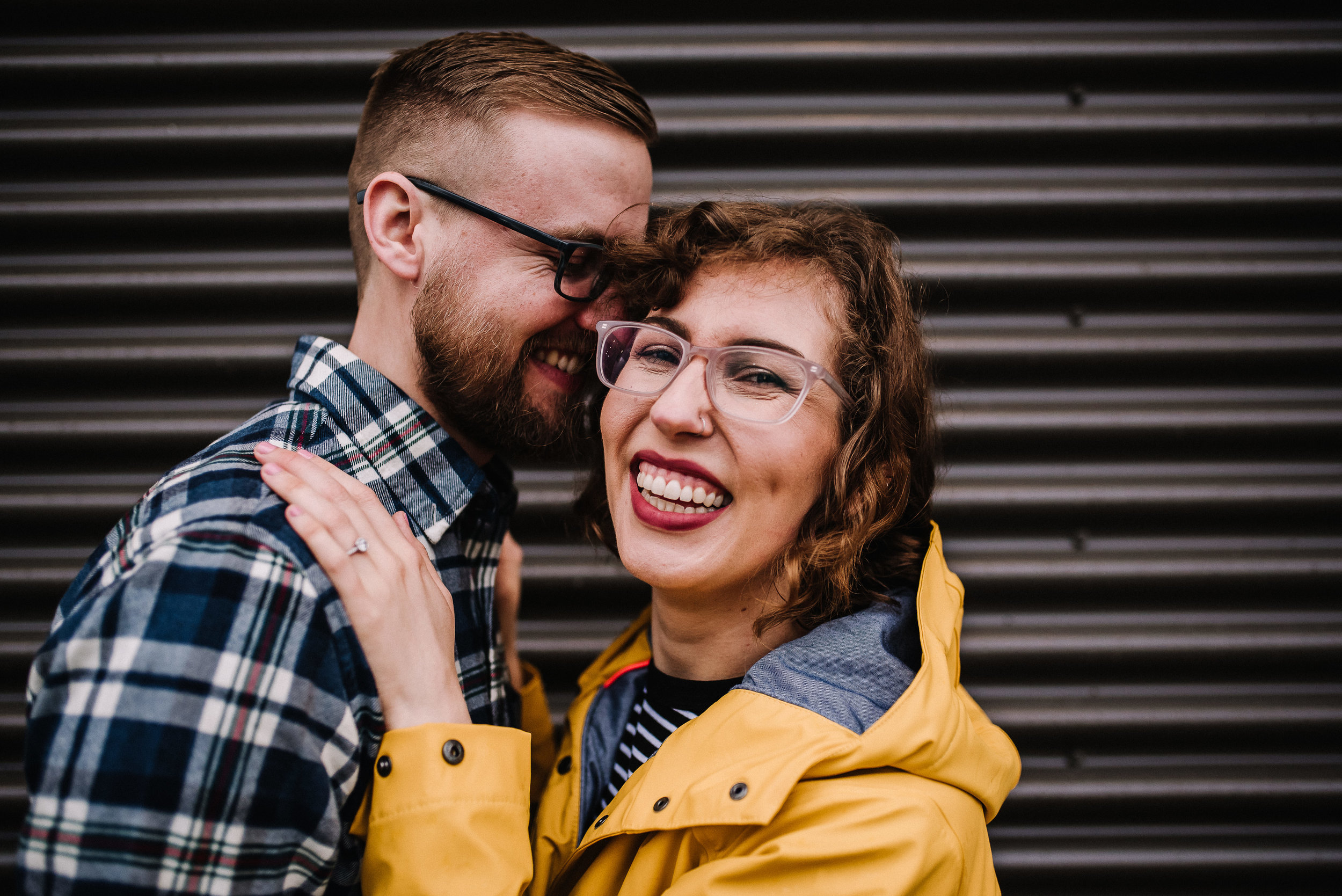 Crosstown-Concourse-Engagement-Session_Angela&Eric-110.jpg