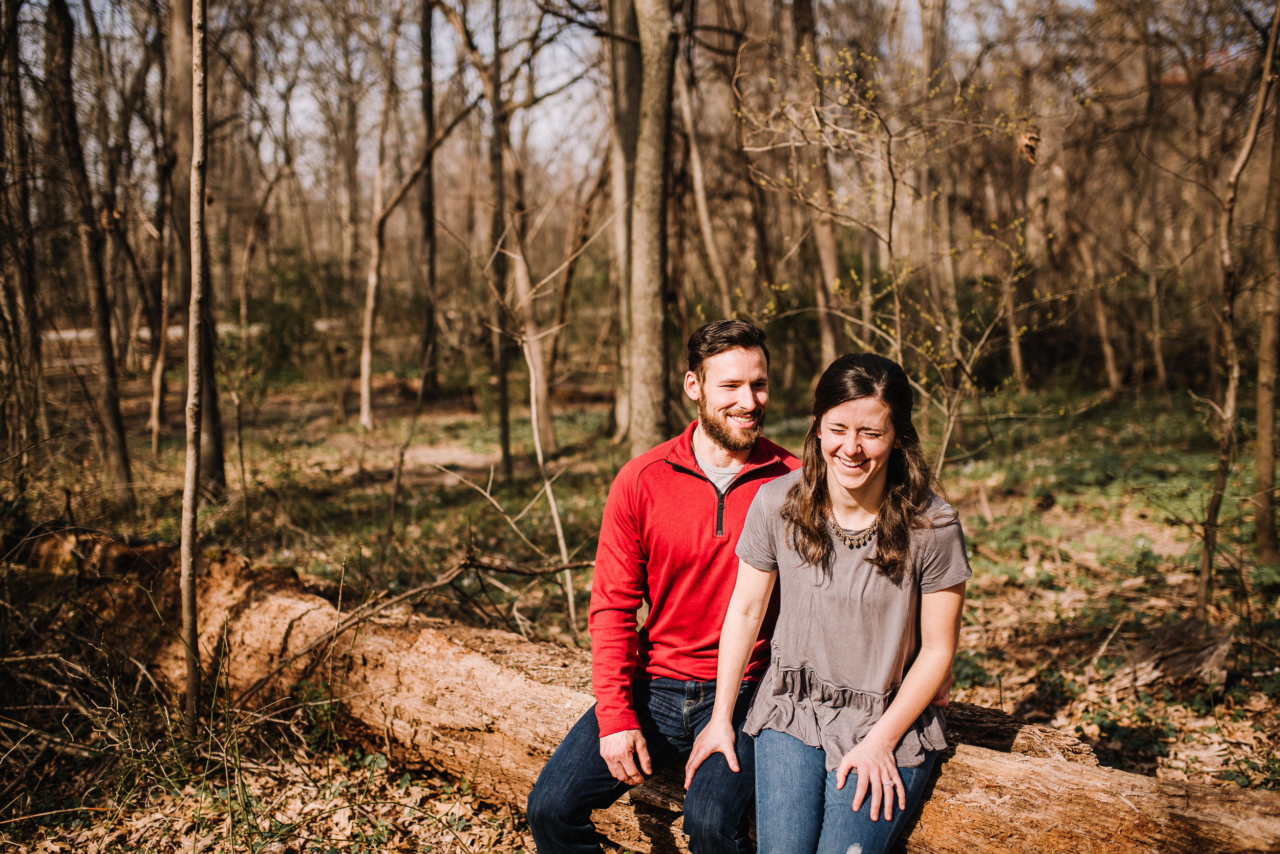 Kadey&Drew_Midtown-Memphis-Engagement_Ashley-Benham-Photography-36.jpg