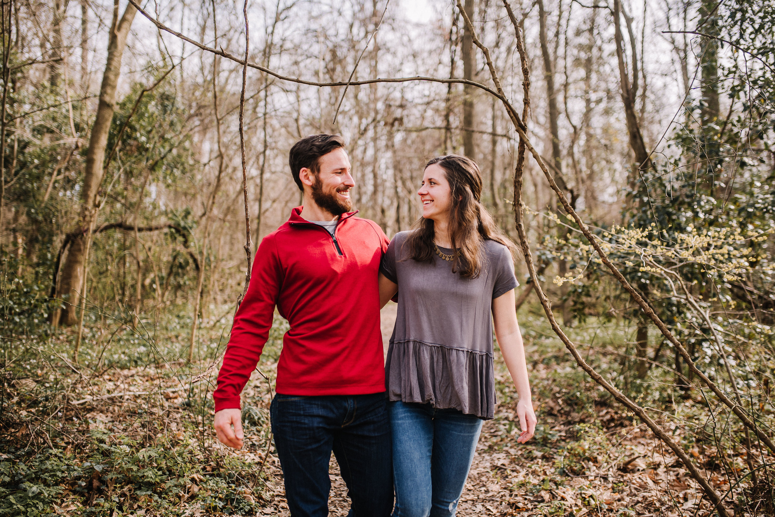 Kadey&Drew_Midtown-Memphis-Engagement_Ashley-Benham-Photography-50.jpg