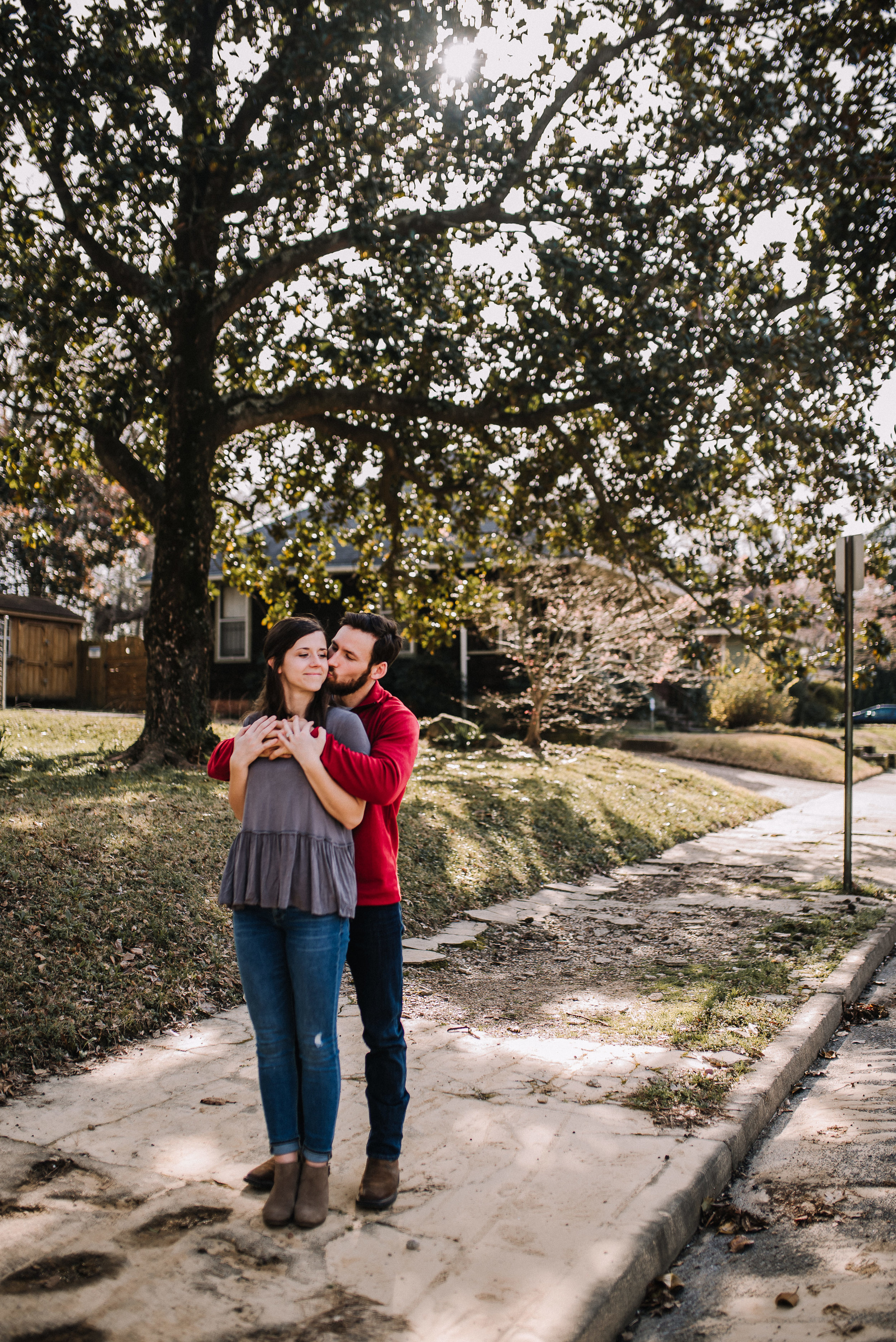 Kadey&Drew_Midtown-Memphis-Engagement_Ashley-Benham-Photography-84.jpg