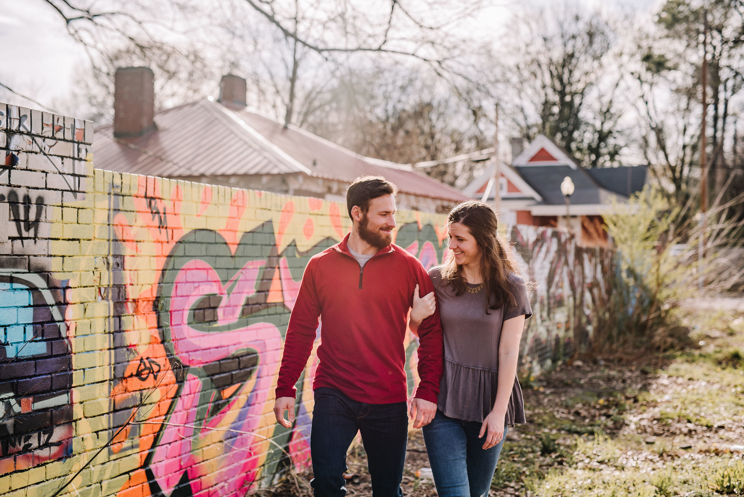 Kadey&Drew_Midtown-Memphis-Engagement_Ashley-Benham-Photography-6.jpg