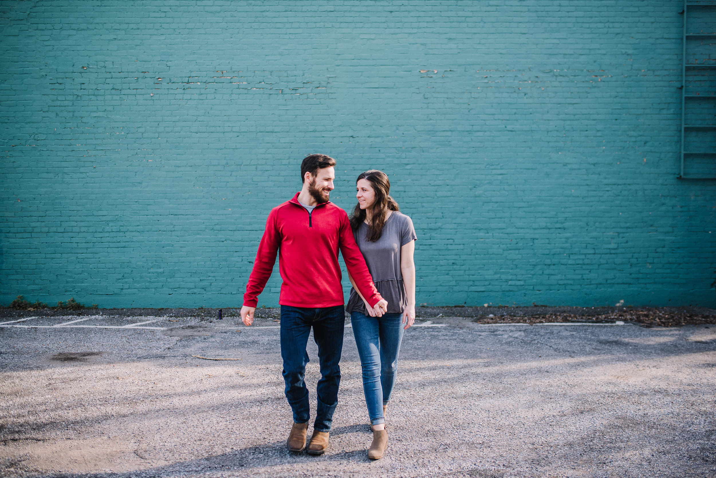 Kadey&Drew_Midtown-Memphis-Engagement_Ashley-Benham-Photography-130.jpg