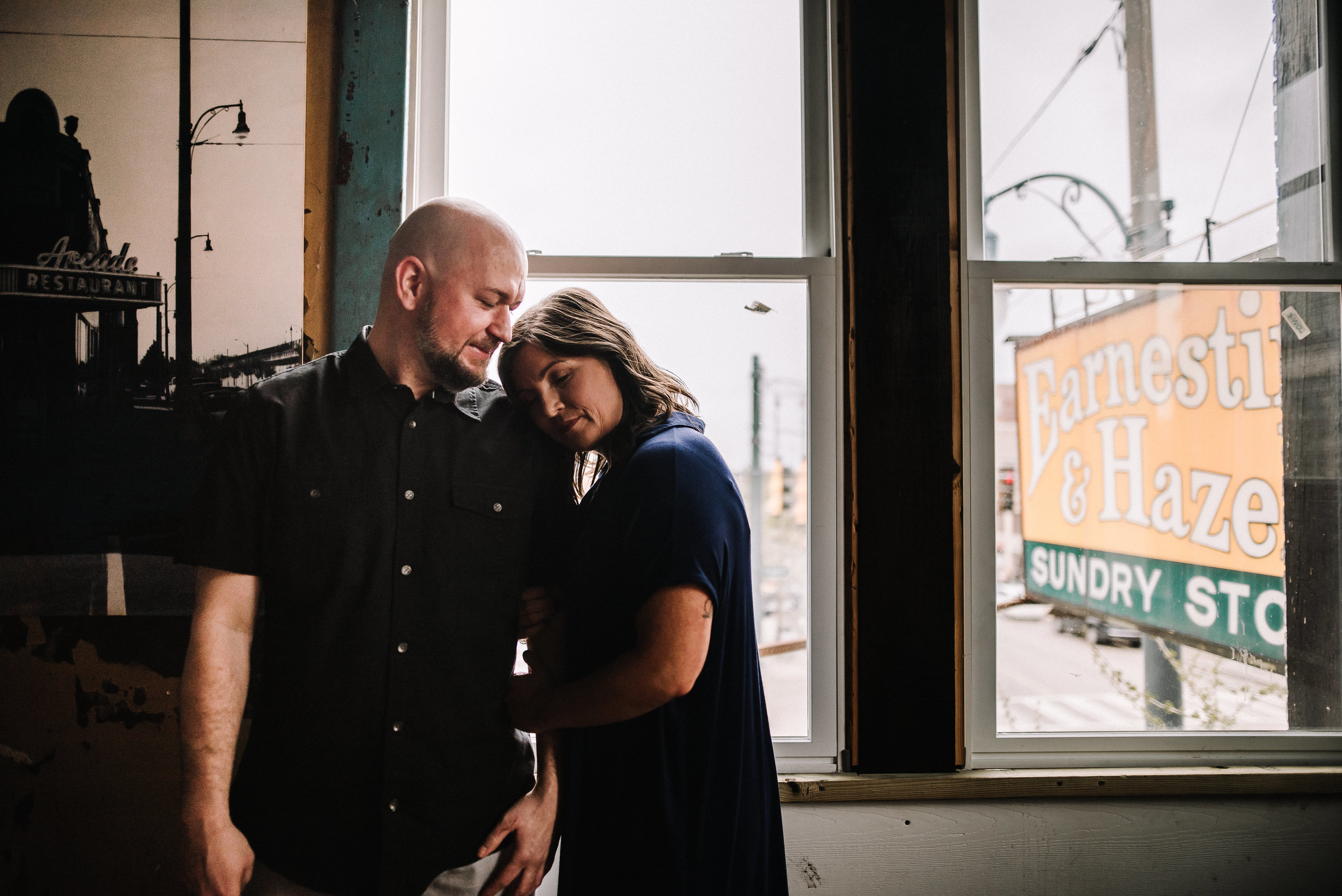 Melissa+Andy_Downtown-Memphis-Engagement-Session_Ashley-Benham-Photography-4528.jpg