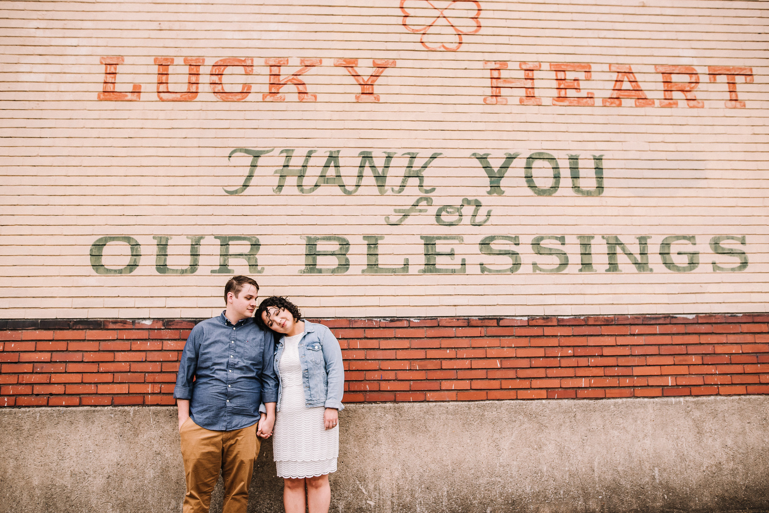 Vania & Daniel_Ashley Benham Photography_Memphis Engagement Photographer-4.jpg