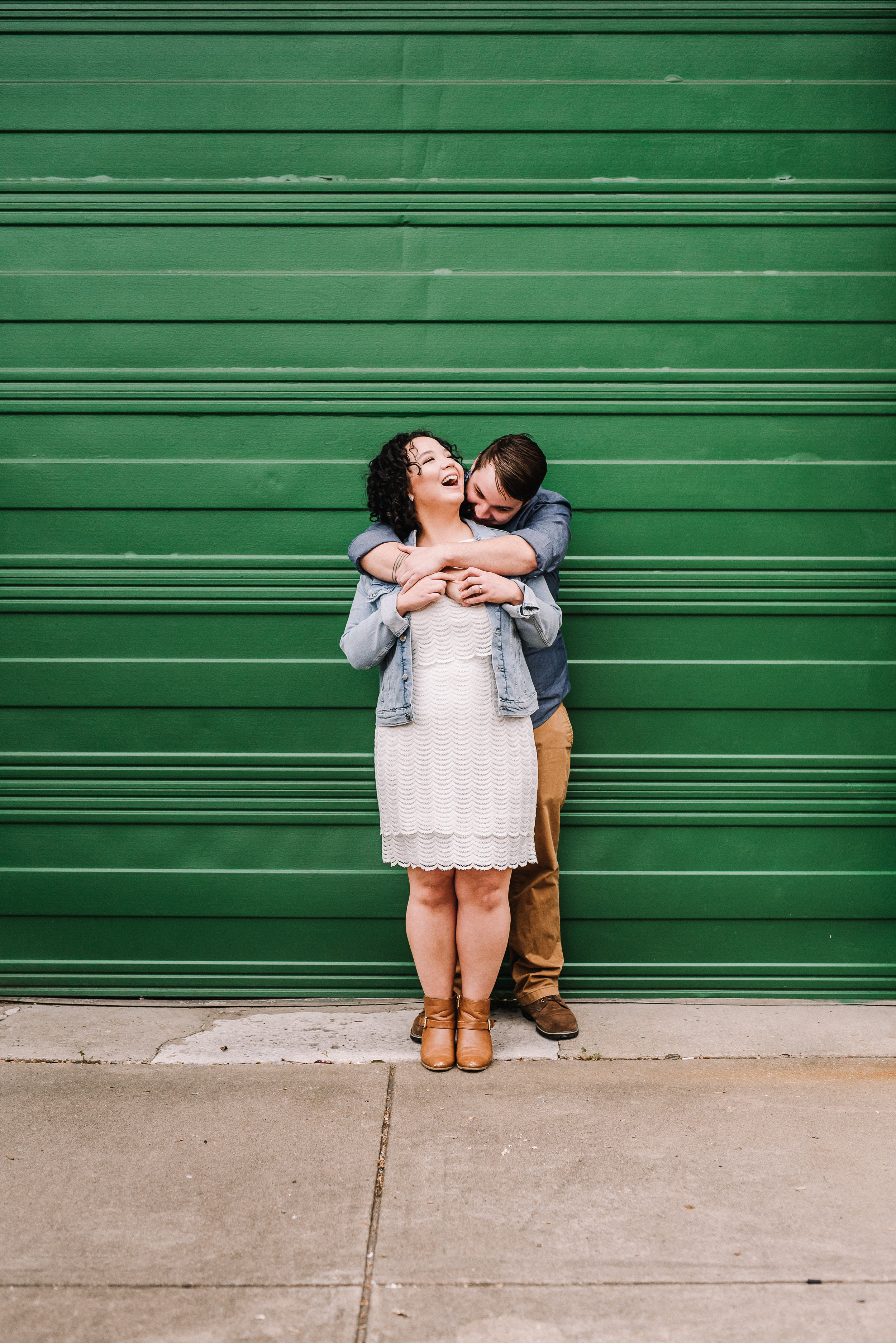 Vania & Daniel_Ashley Benham Photography_Memphis Engagement Photographer-14.jpg