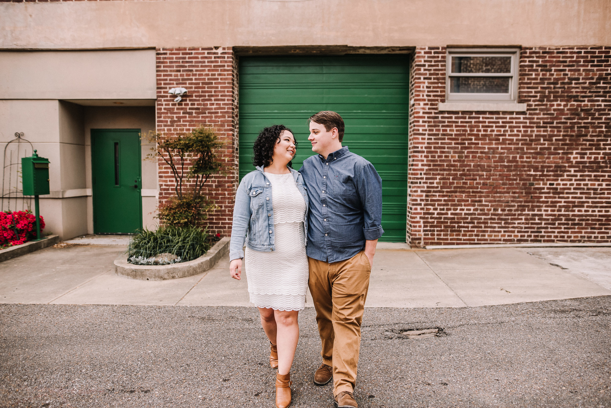 Vania & Daniel_Ashley Benham Photography_Memphis Engagement Photographer-31.jpg
