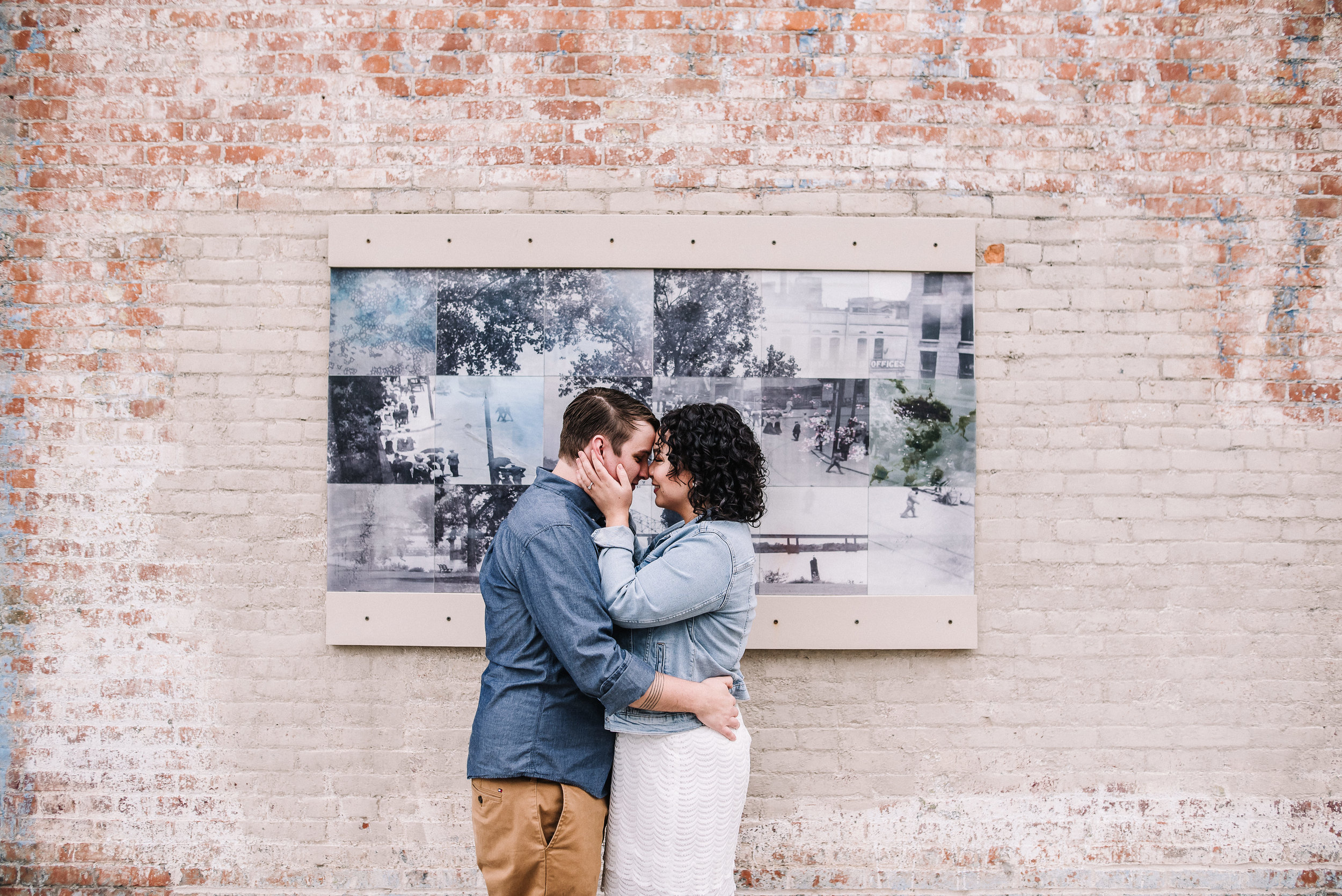 Vania & Daniel_Ashley Benham Photography_Memphis Engagement Photographer-37.jpg