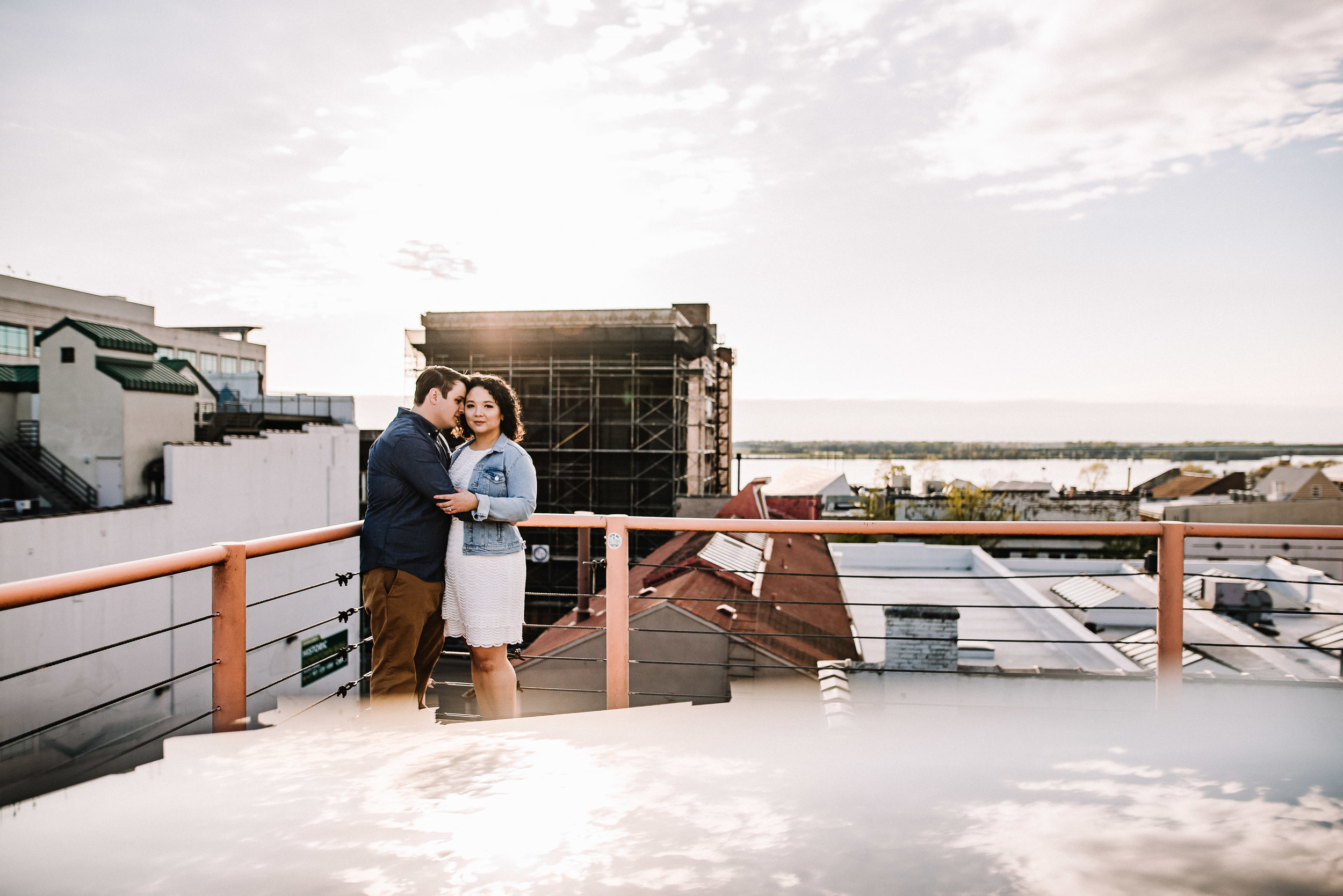 Vania & Daniel_Ashley Benham Photography_Memphis Engagement Photographer-80.jpg
