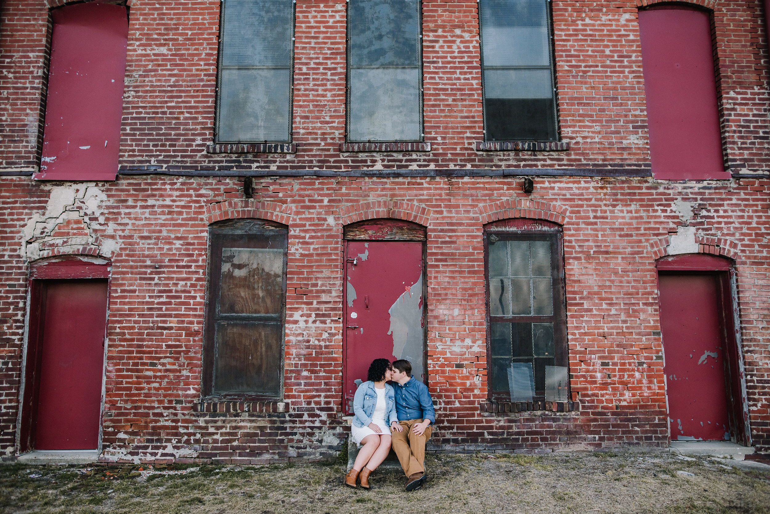 Vania & Daniel_Ashley Benham Photography_Memphis Engagement Photographer-131.jpg
