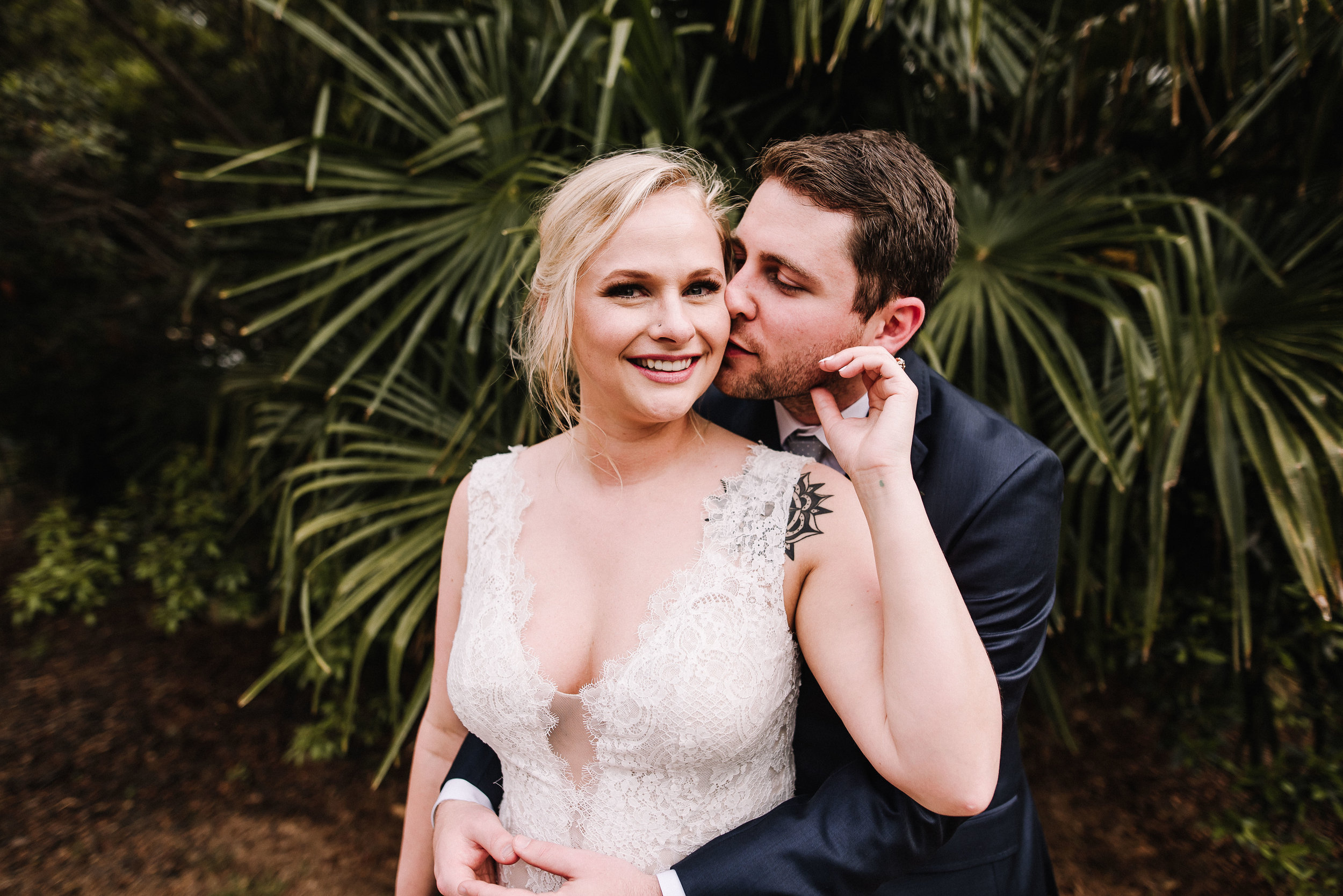 Morgan Wedding_Mill at Yellow River_Ashley Benham Photography-848.jpg