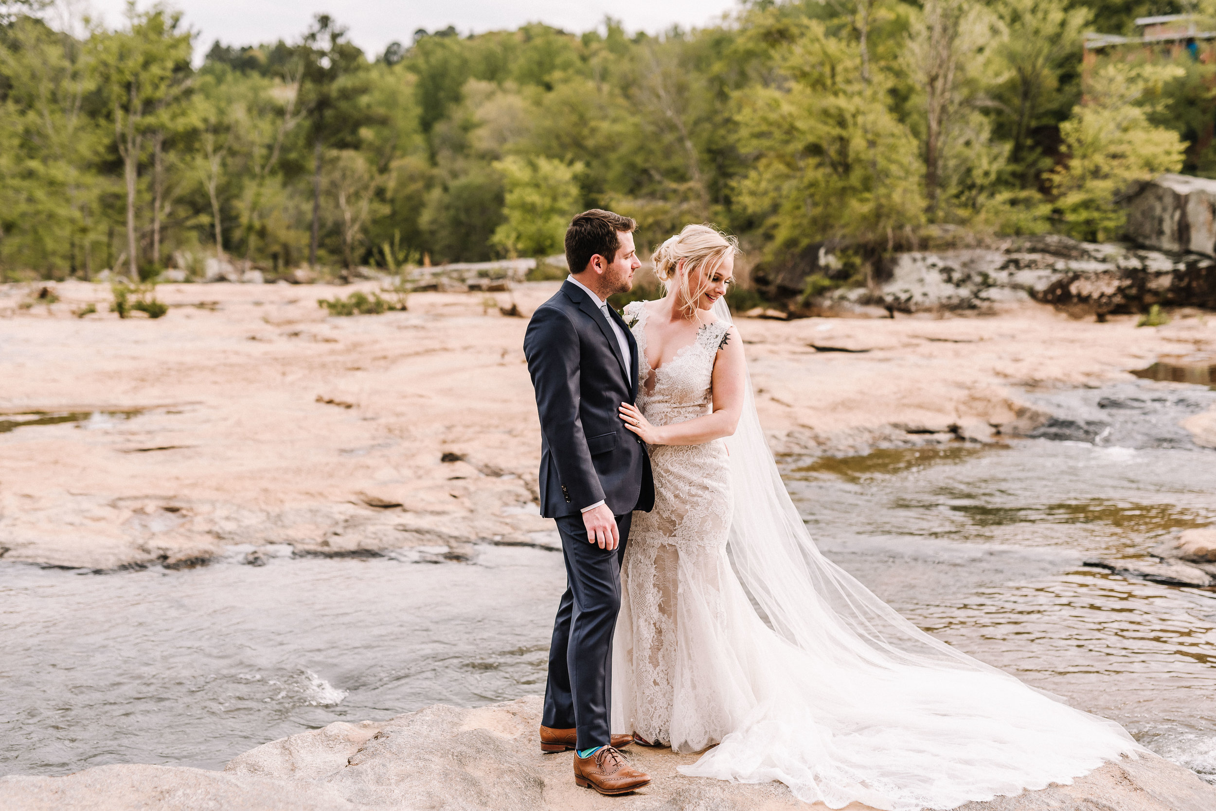 Morgan Wedding_Mill at Yellow River_Ashley Benham Photography-892.jpg