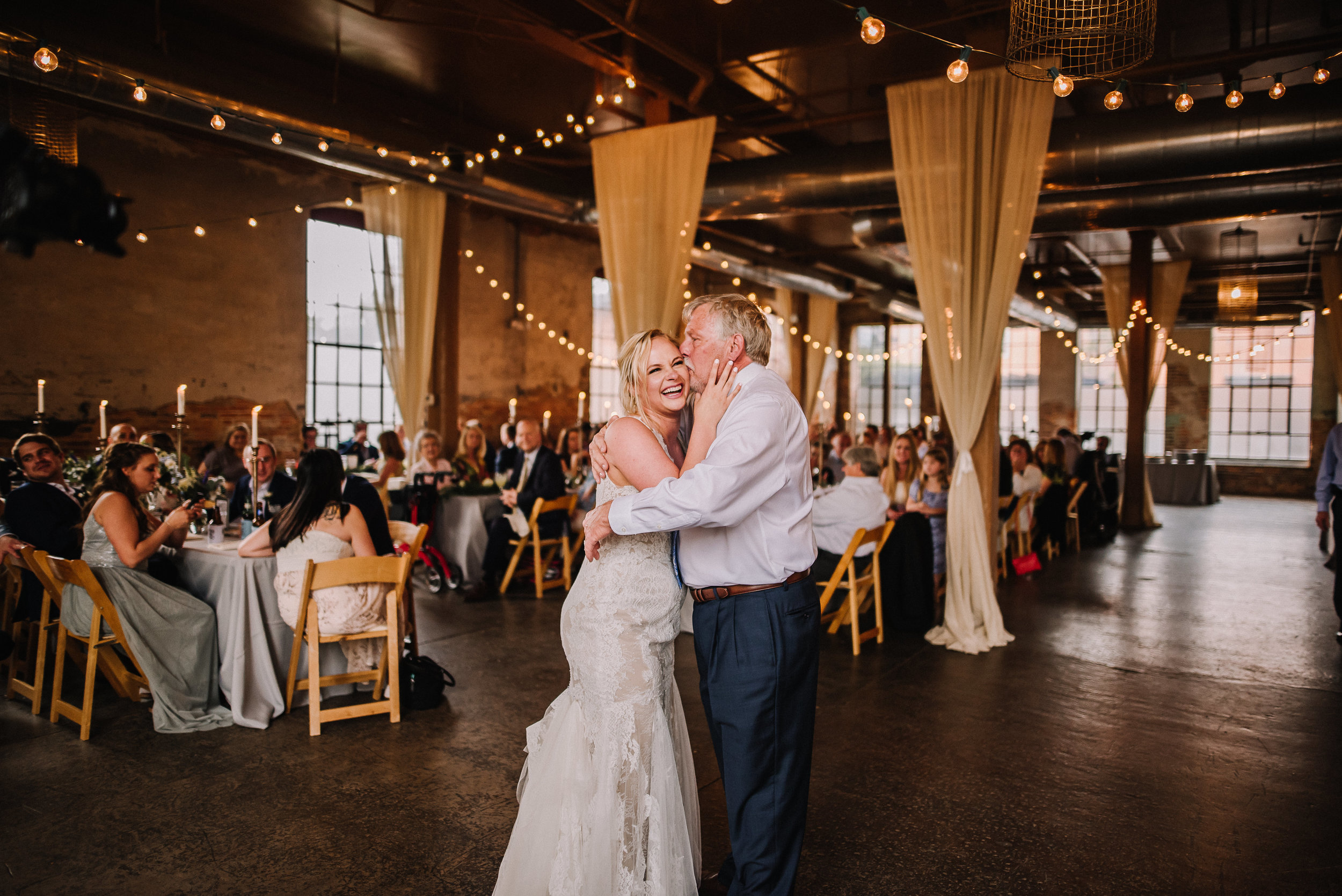 Morgan Wedding_Mill at Yellow River_Ashley Benham Photography-1010.jpg