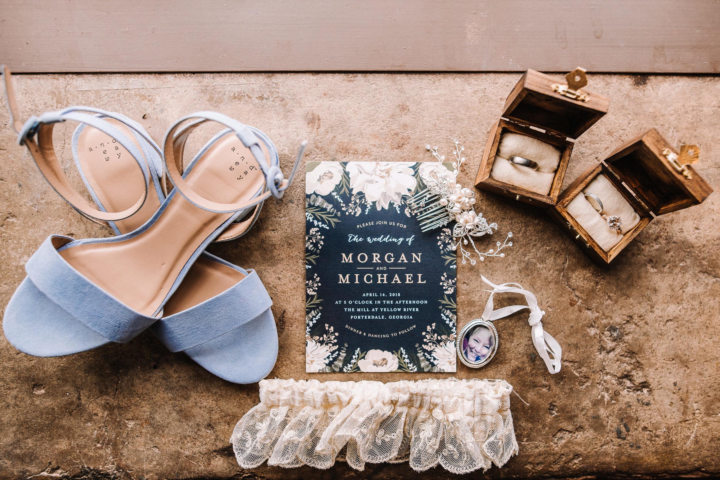 Morgan Wedding_Mill at Yellow River_Ashley Benham Photography-3.jpg