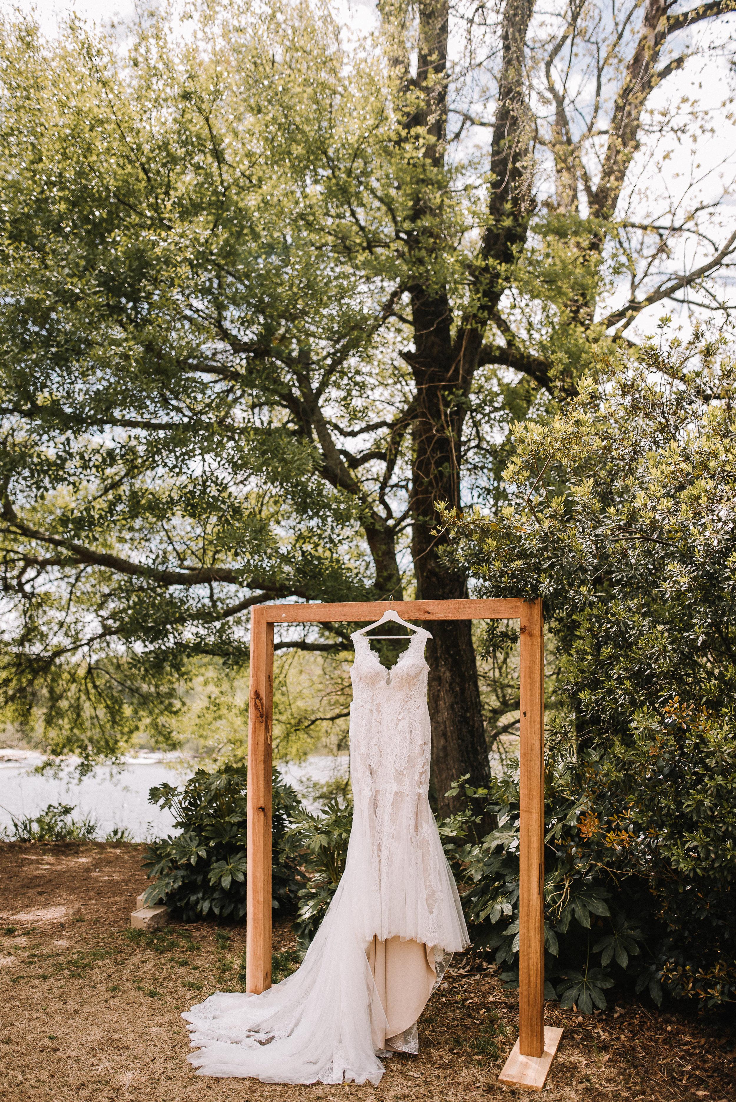 Morgan Wedding_Mill at Yellow River_Ashley Benham Photography-30.jpg