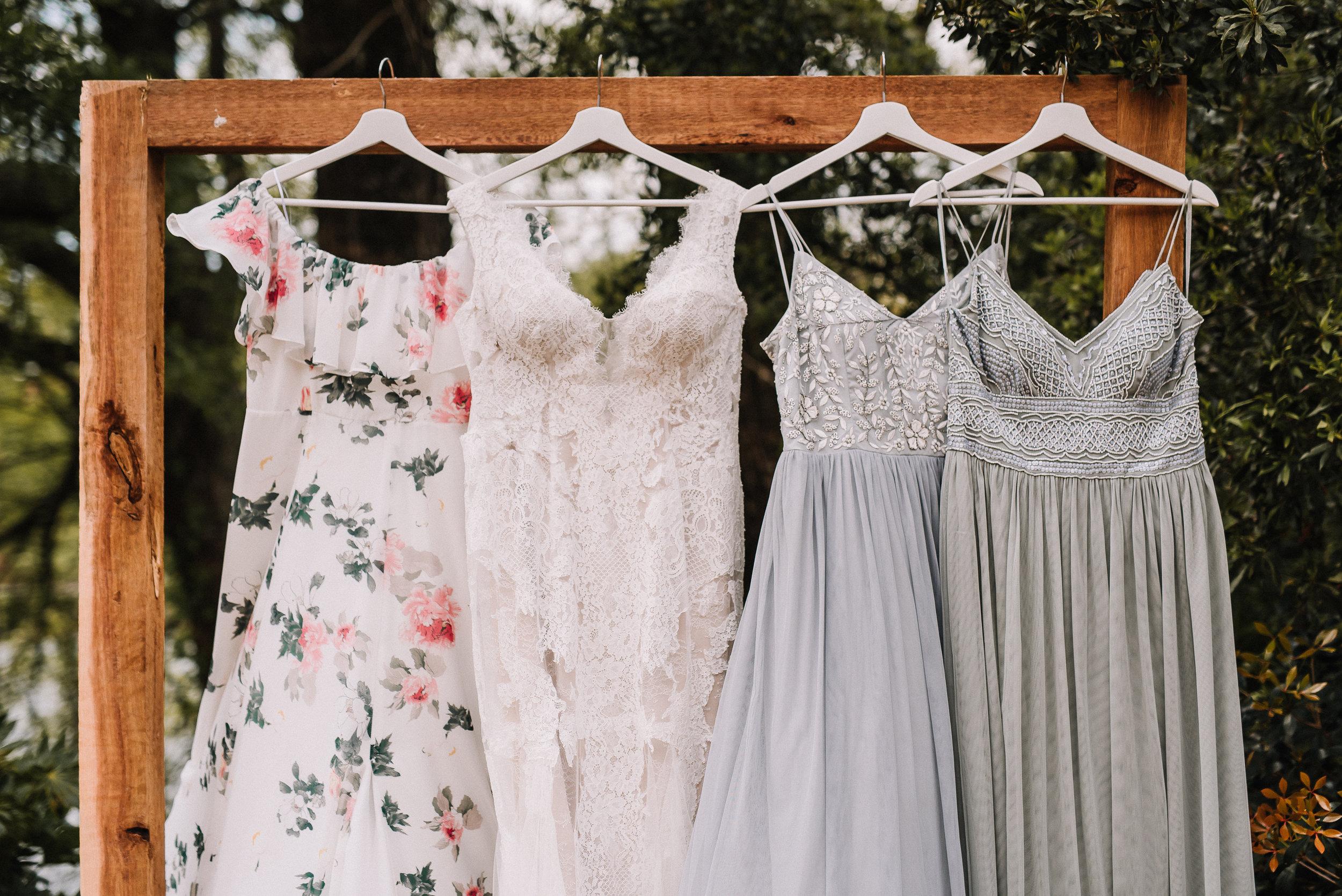 Morgan Wedding_Mill at Yellow River_Ashley Benham Photography-34.jpg