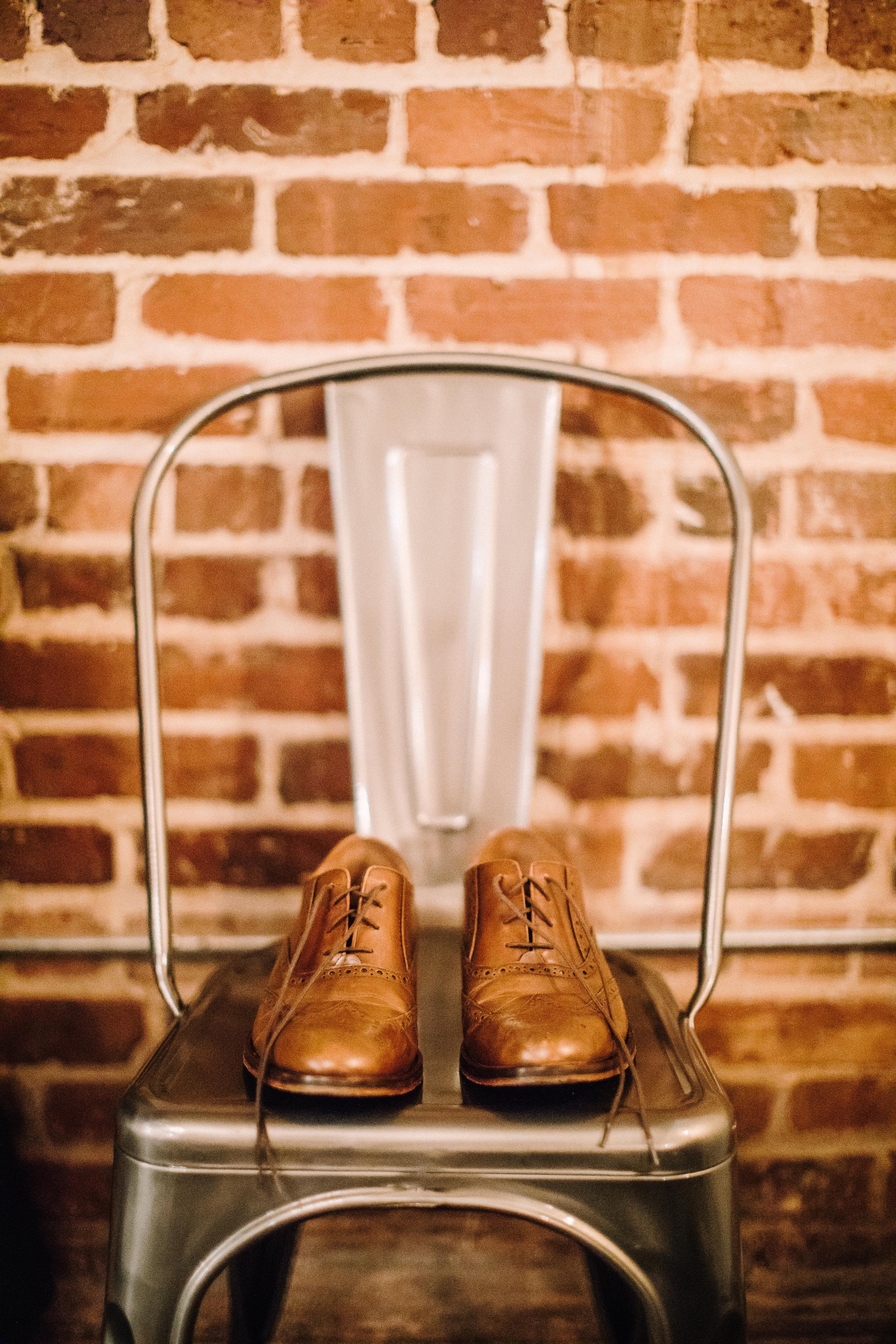 Morgan Wedding_Mill at Yellow River_Ashley Benham Photography-54.jpg