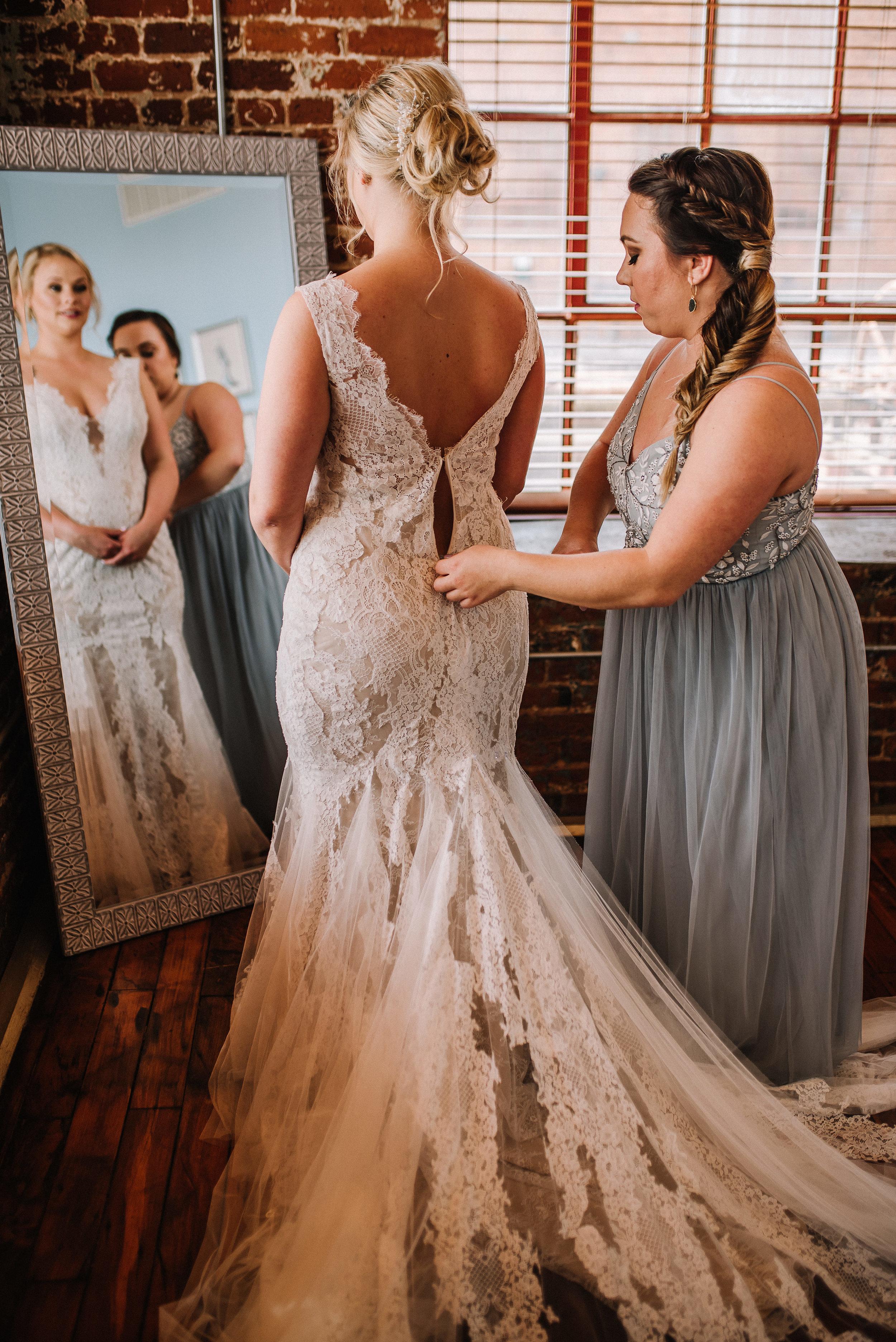 Morgan Wedding_Mill at Yellow River_Ashley Benham Photography-216.jpg