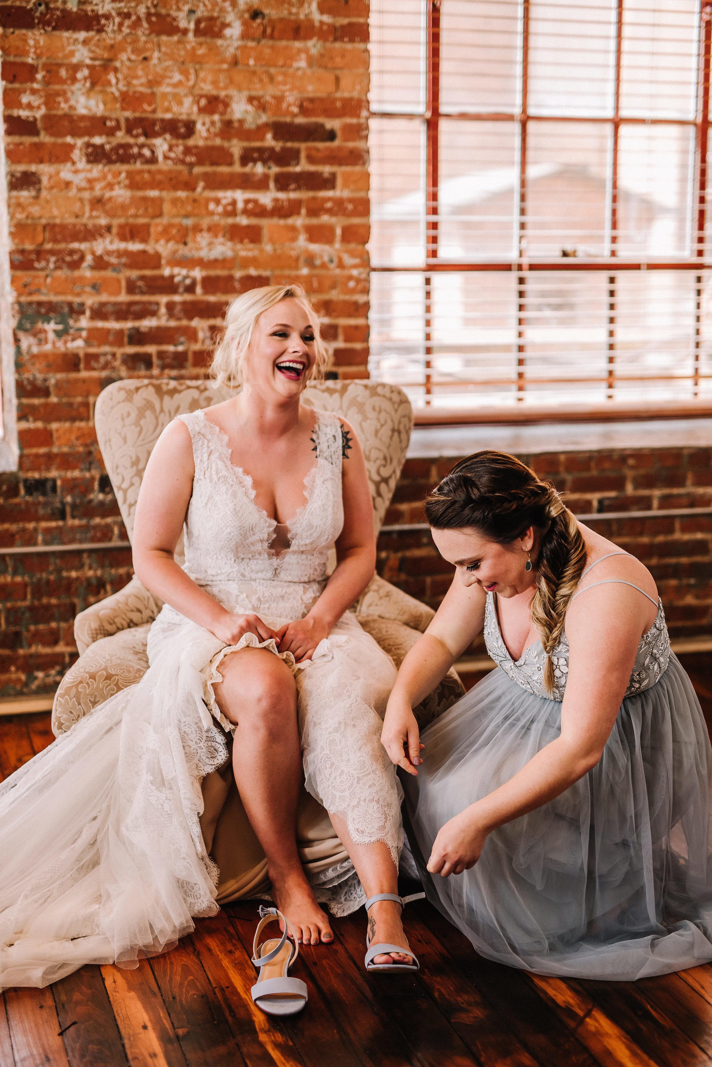 Morgan Wedding_Mill at Yellow River_Ashley Benham Photography-243.jpg